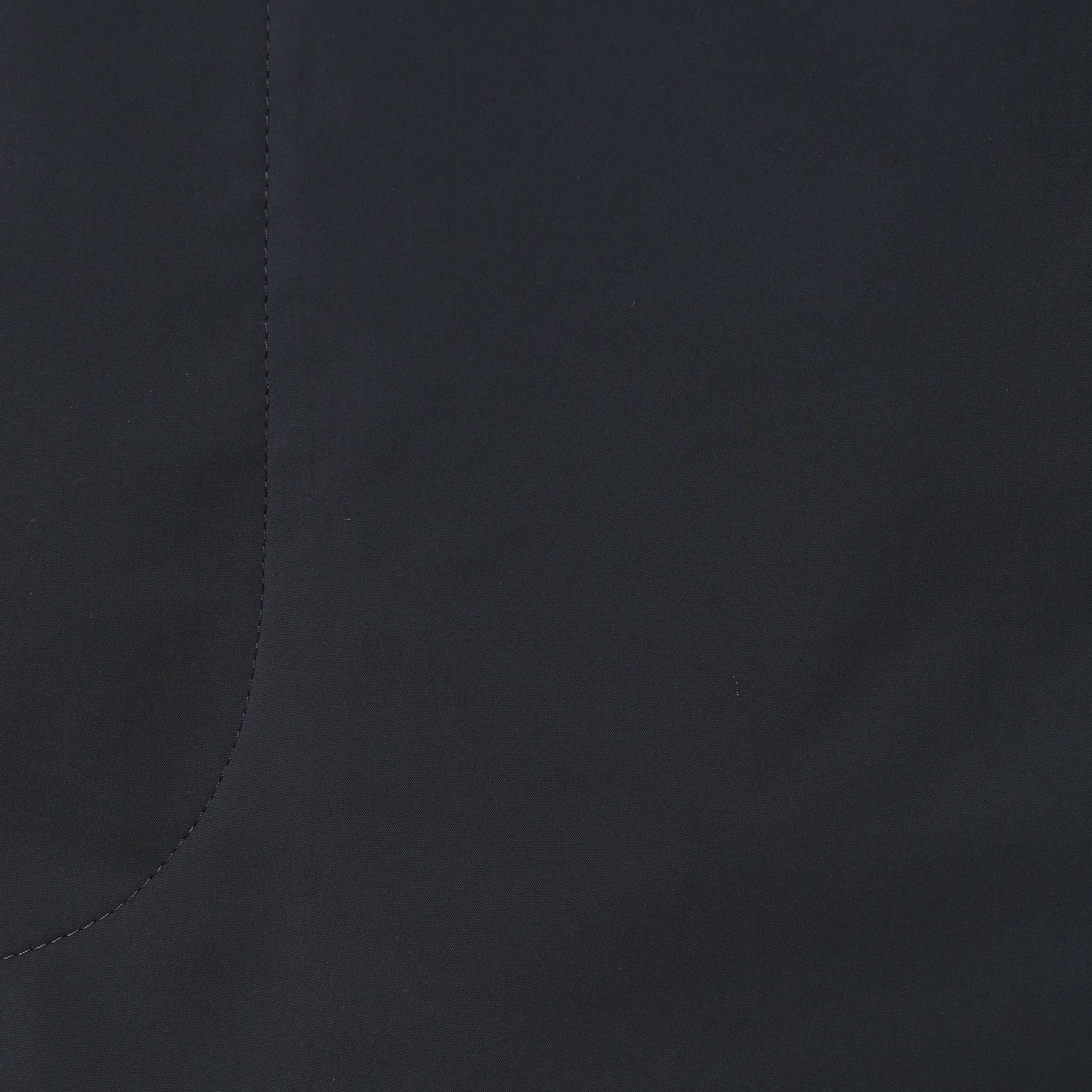 【DUNKELD SHORT ML】機能綿ライナー付ステンカラーコート