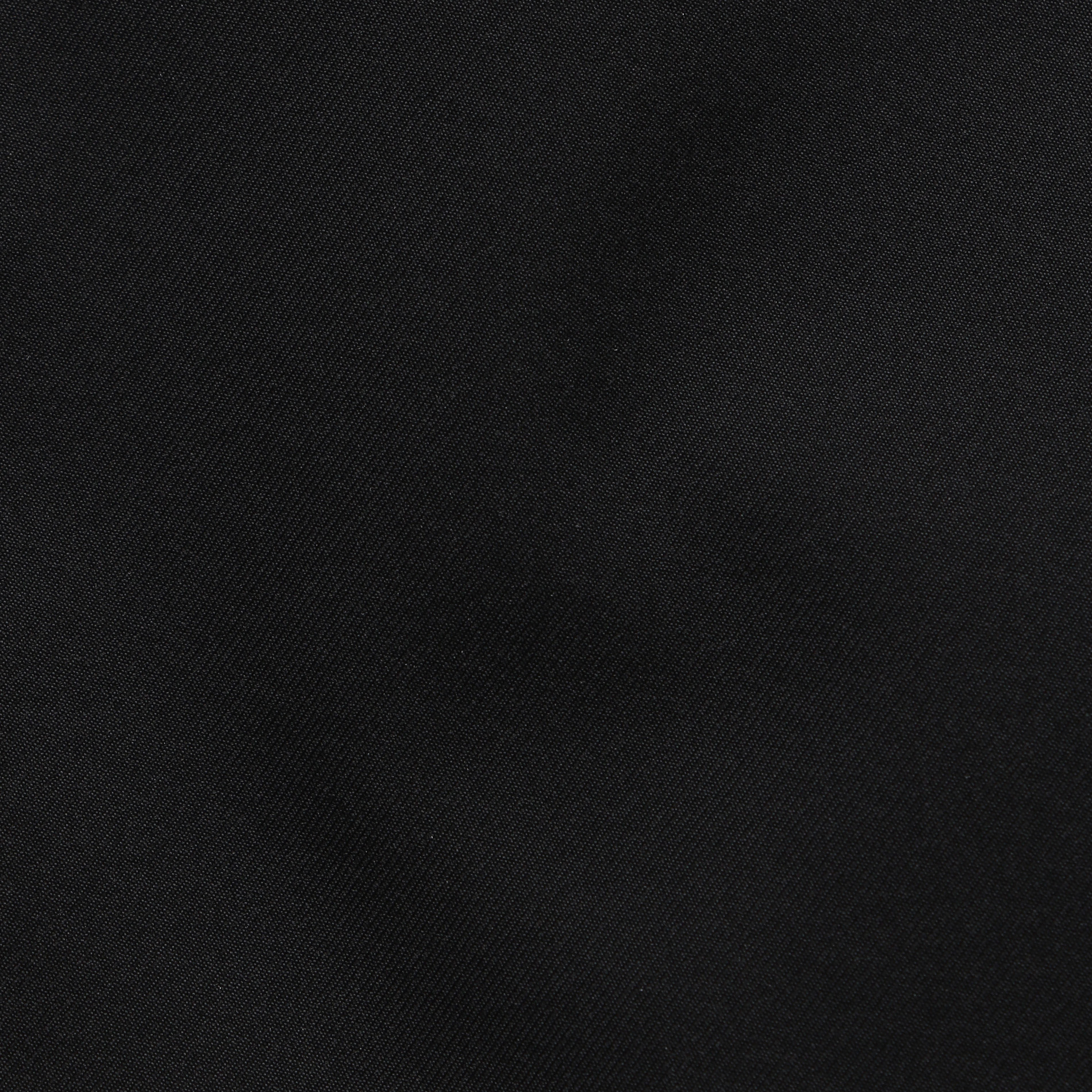 【DUNOON ML】高密度ポリエステルコート