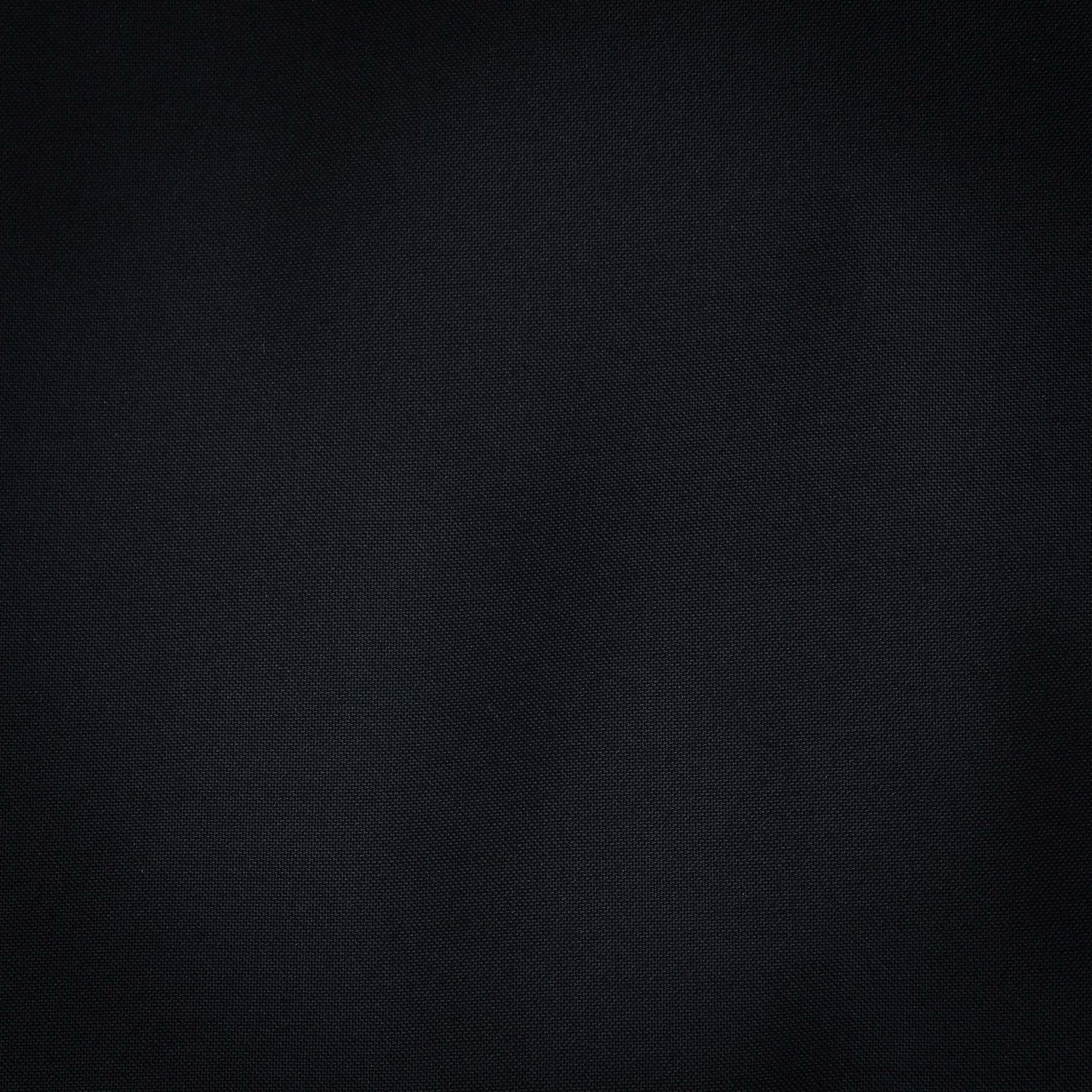 【DUNKELD ML】【Loro Piana/ロロ・ピアーナ】ステンカラーコート