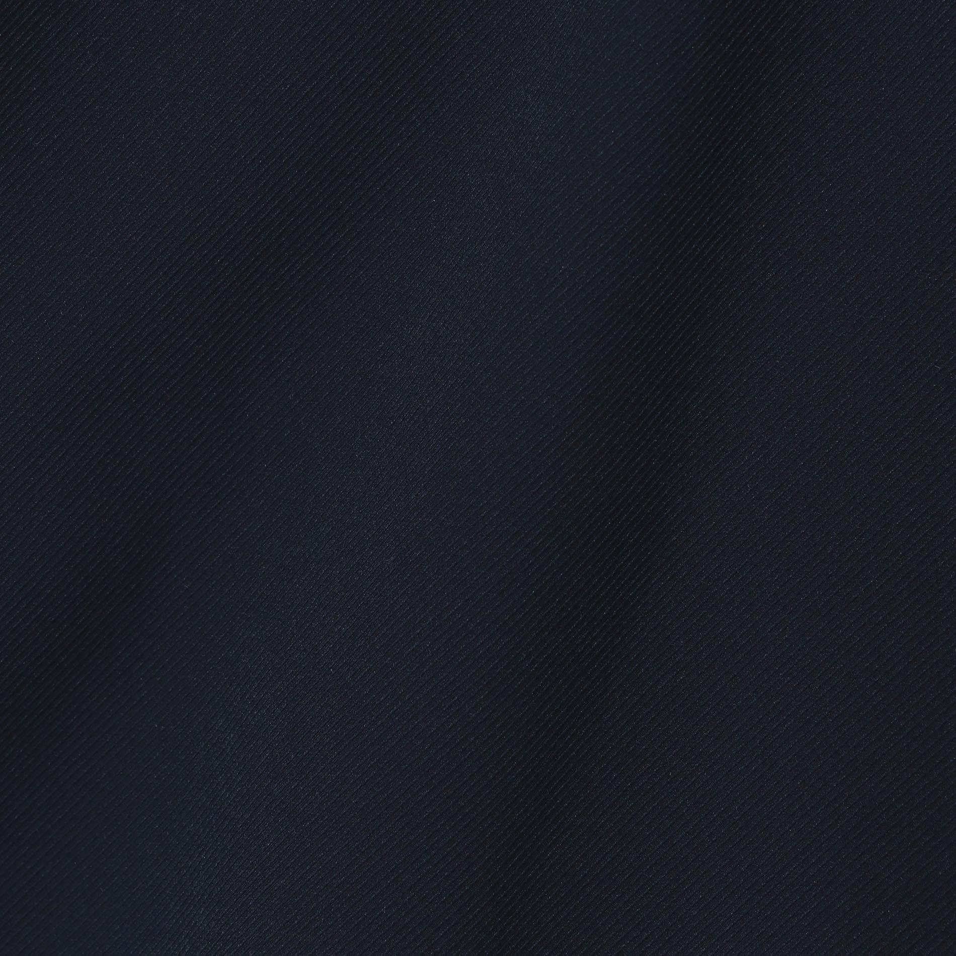【CHRYSTON ML】ツイル2WAYストレッチフーデットコート