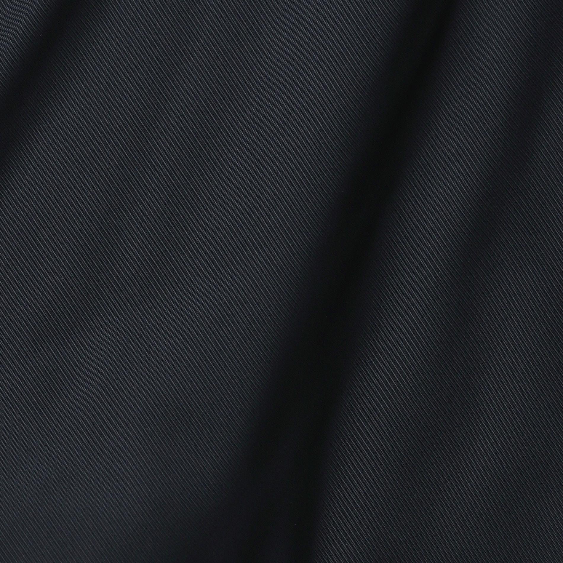 【DUNKELD SHORT】【THIN DOWN】ストレッチタフタコート