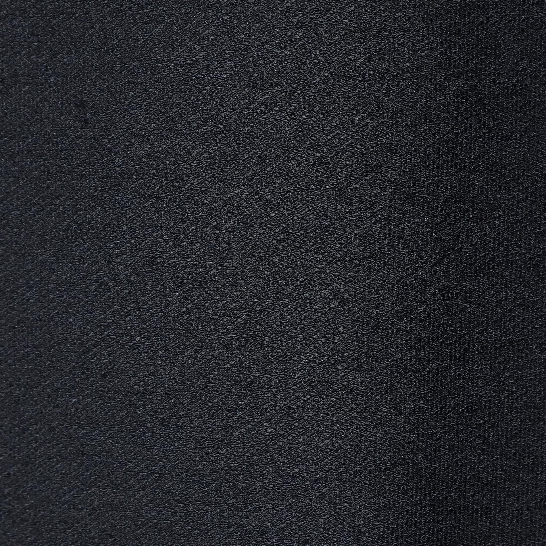 ◆◆【FLEX JERSEY】アラマーバランサージャケット