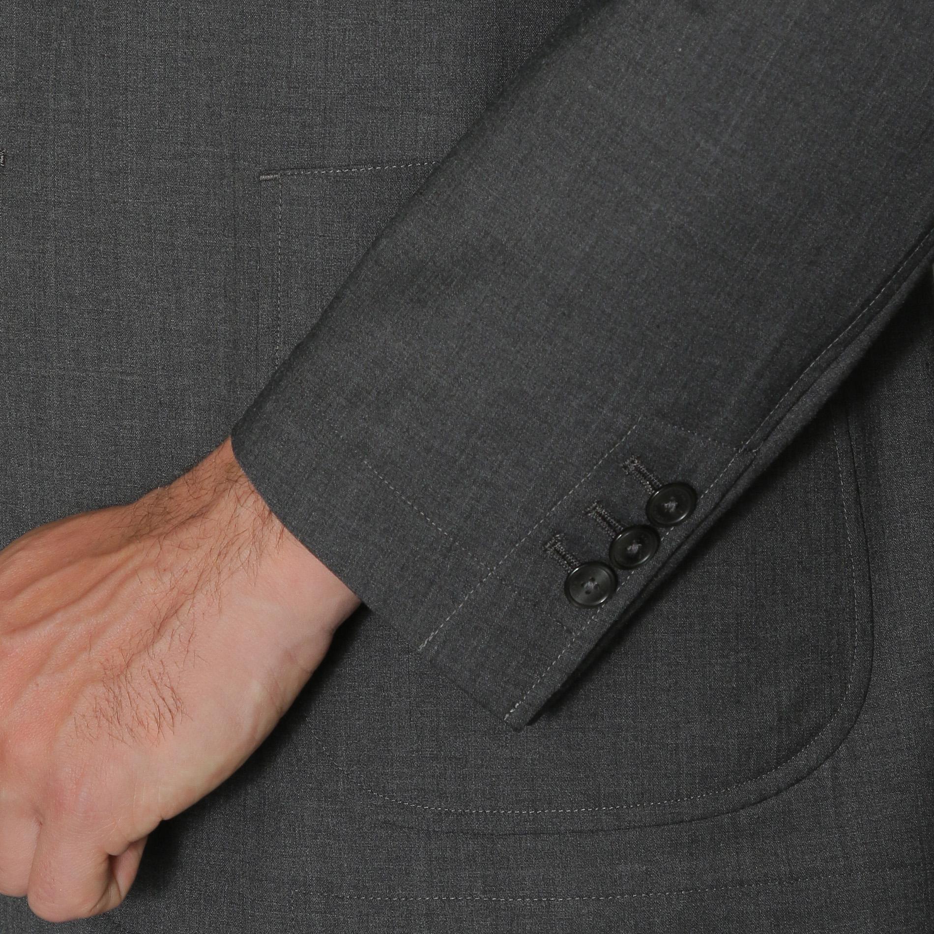 【Breasy Jacket】セットアップトロピカルジャケット