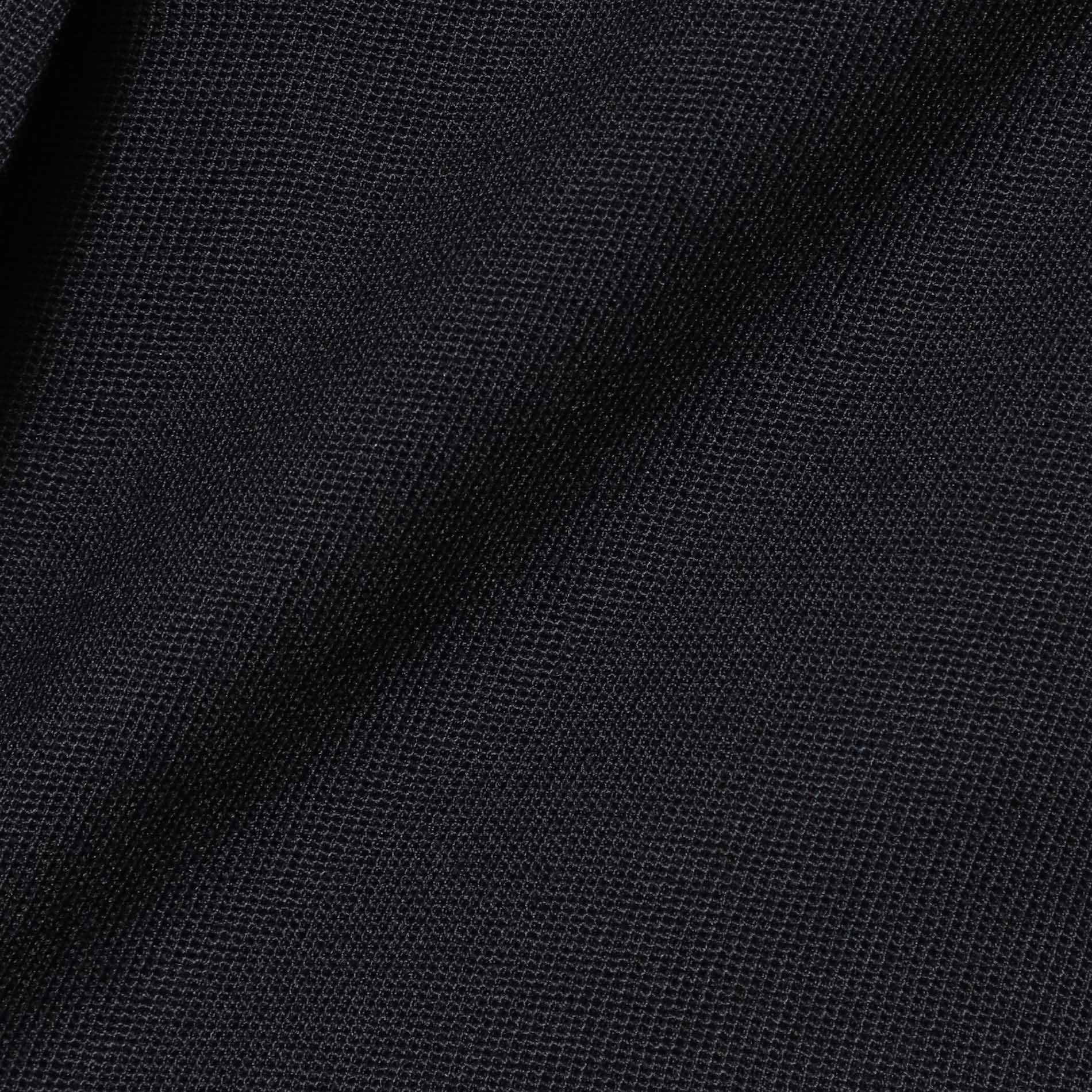【Breasy Jacket】ネイビーツイルブレザー