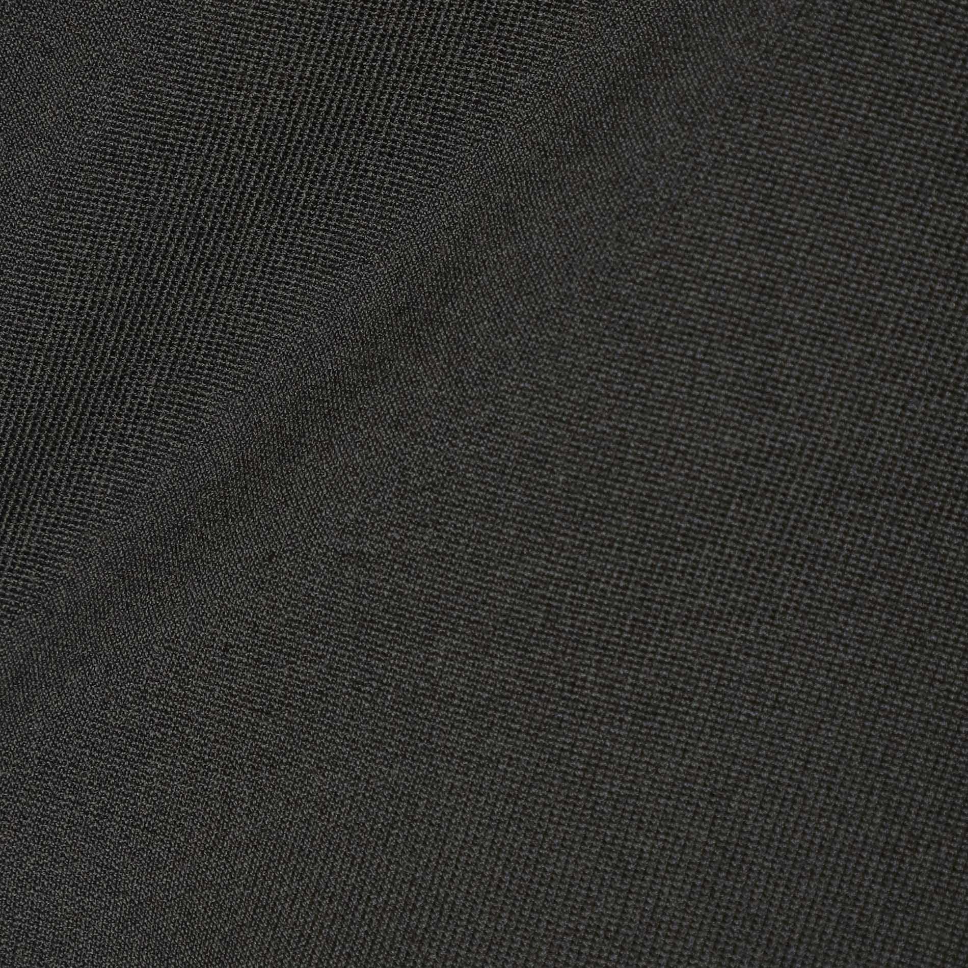 【Breasy Jacket】セットアップグレーツイルジャケット