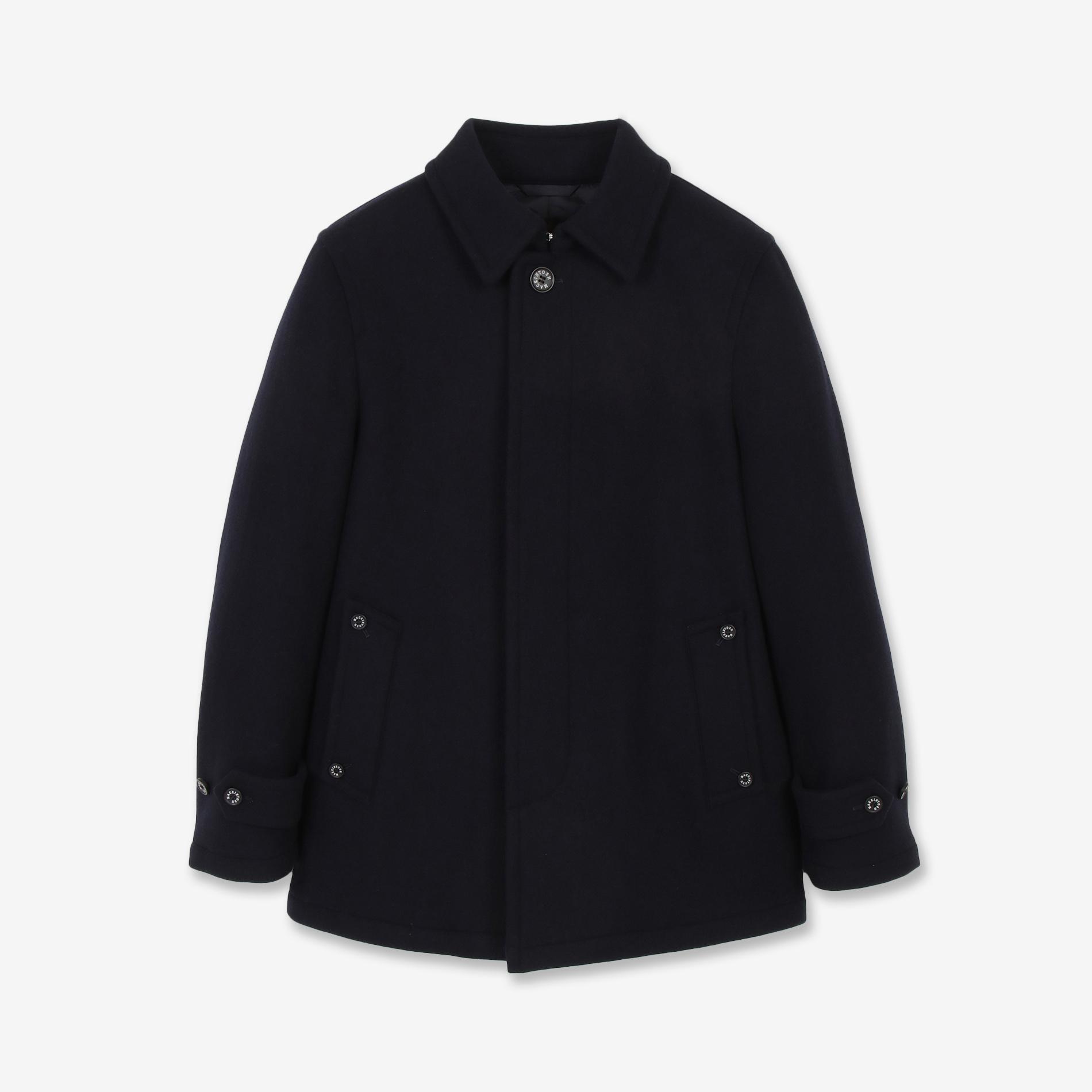 シングルPジャケット