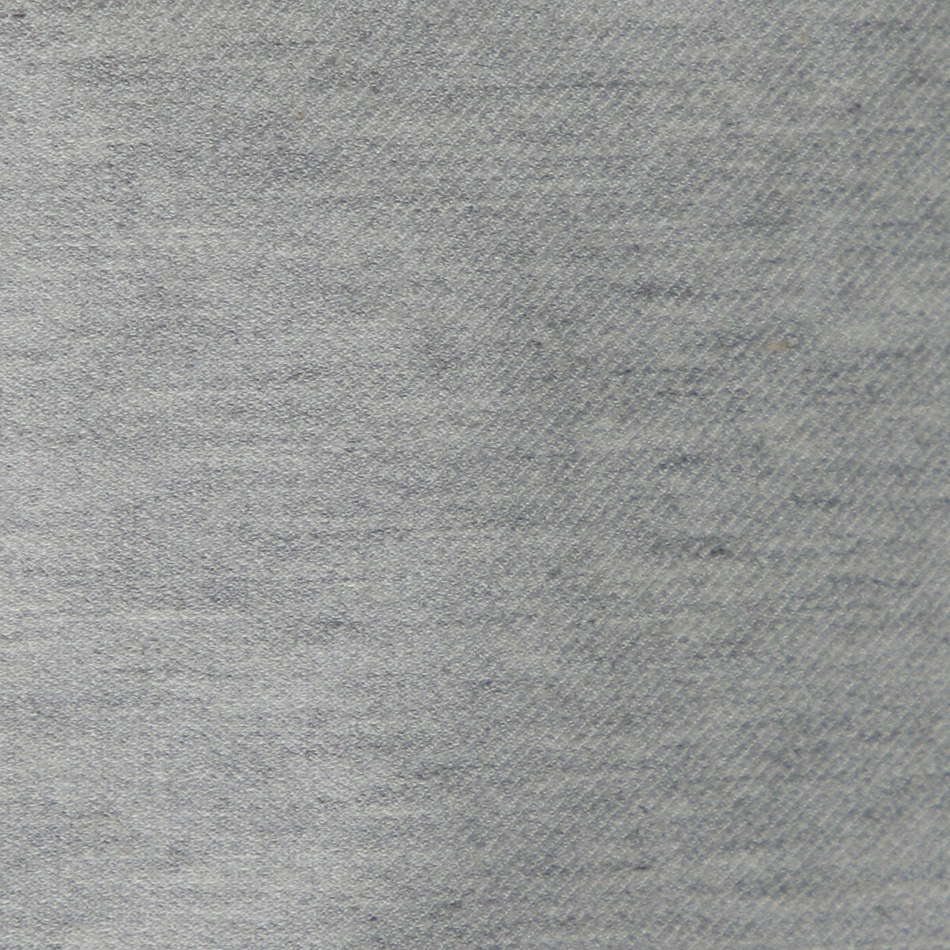 【FLEX JERSEY】メランジカルゼブルゾン