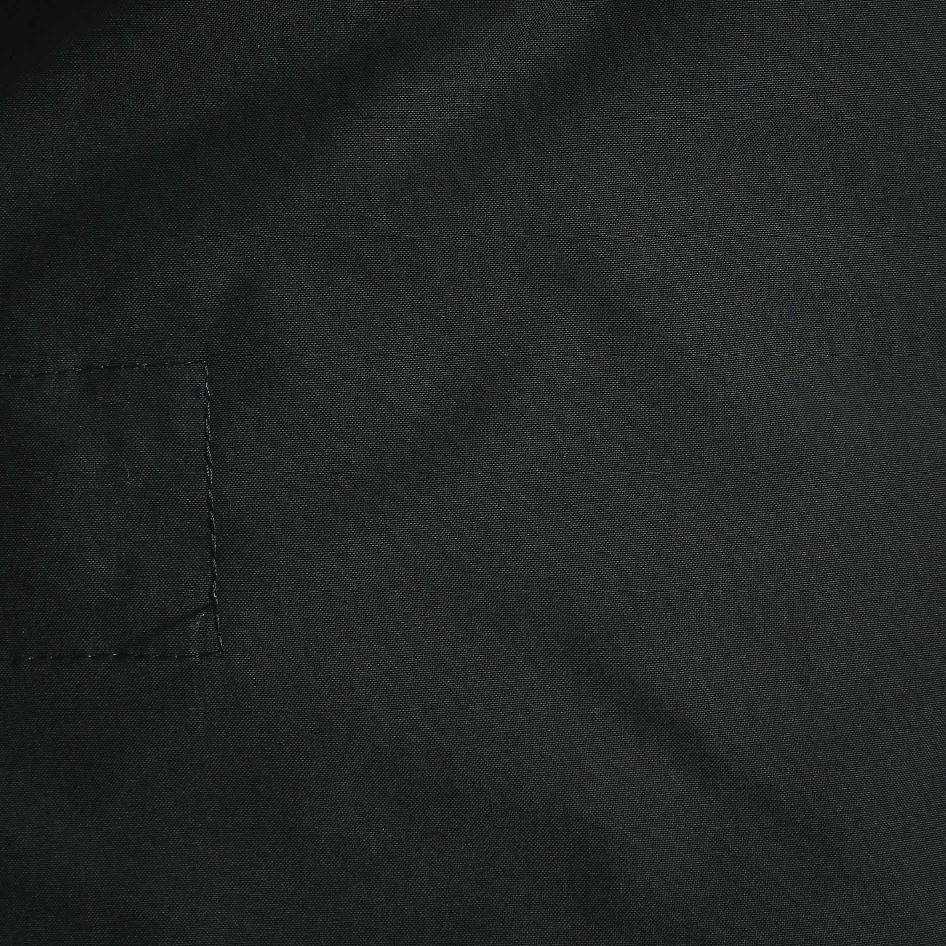 【BERWICK】強撚メモリーストレッチブルゾン