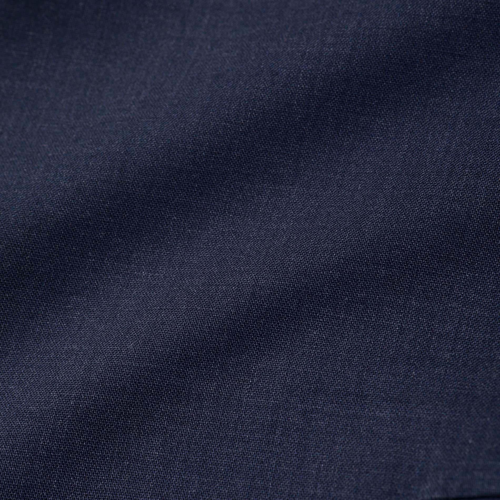 【NEW BRIDGE】【CERRUTI/チェルッティ】【別注】I-TRAVEL無地スーツ