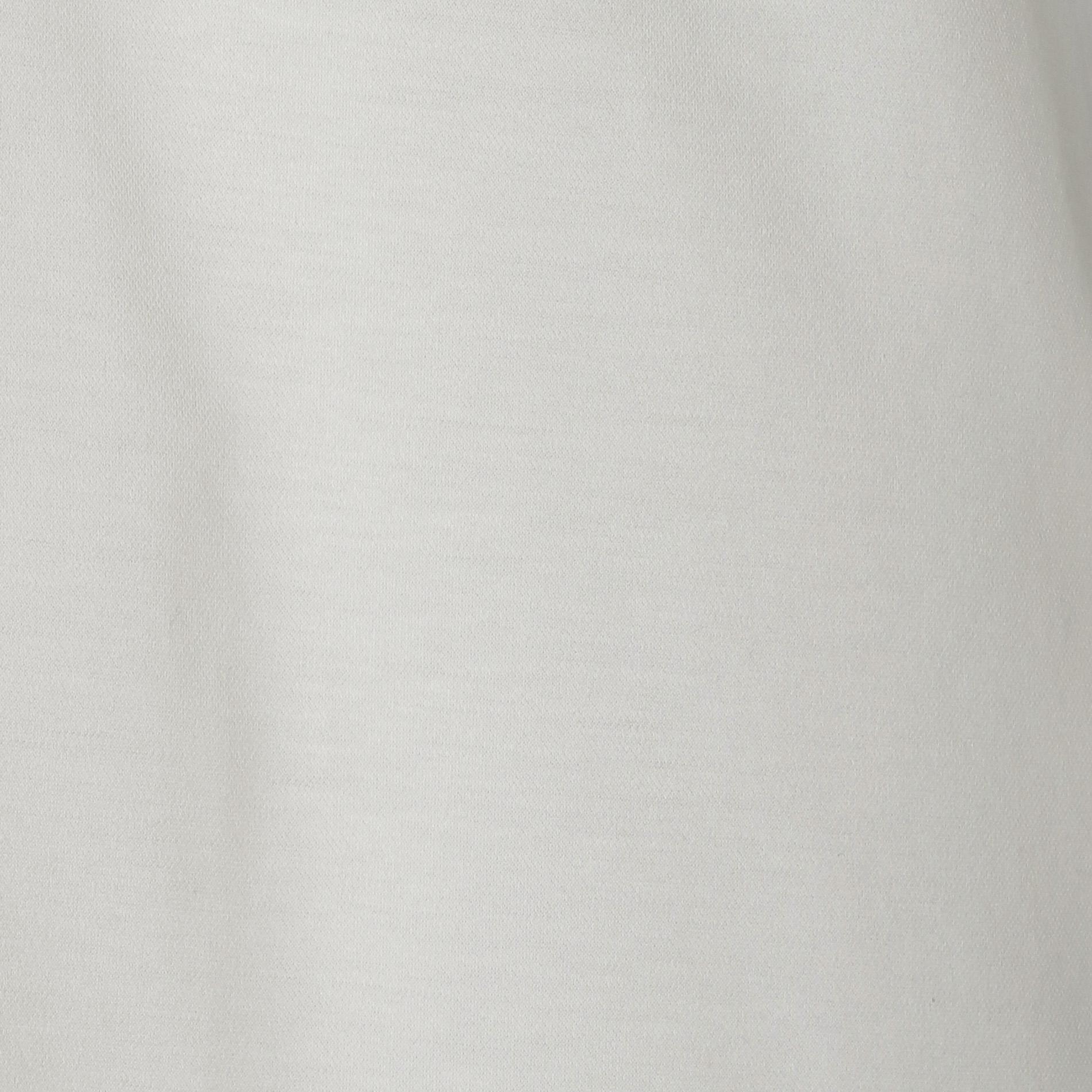 【FLEX JERSEY】ジャージ鹿の子シャツ