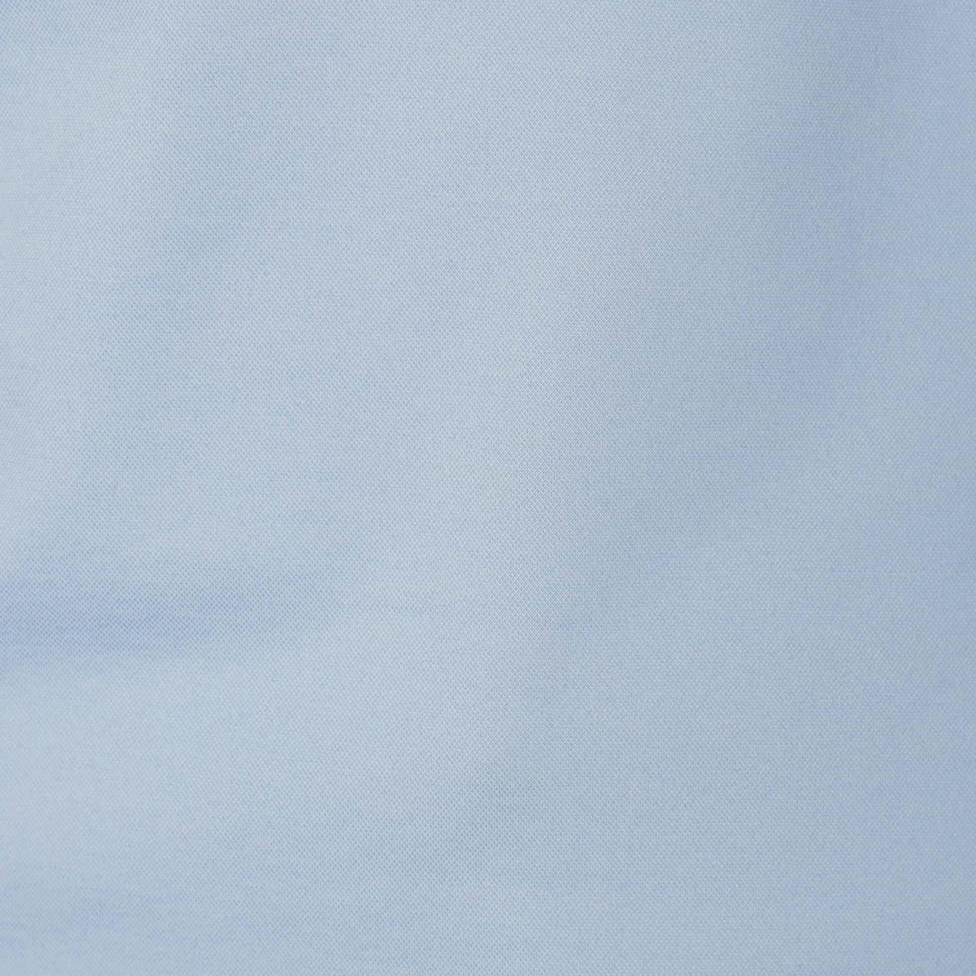 【FLEX JERSEY】鹿の子半袖ドレスポロシャツ