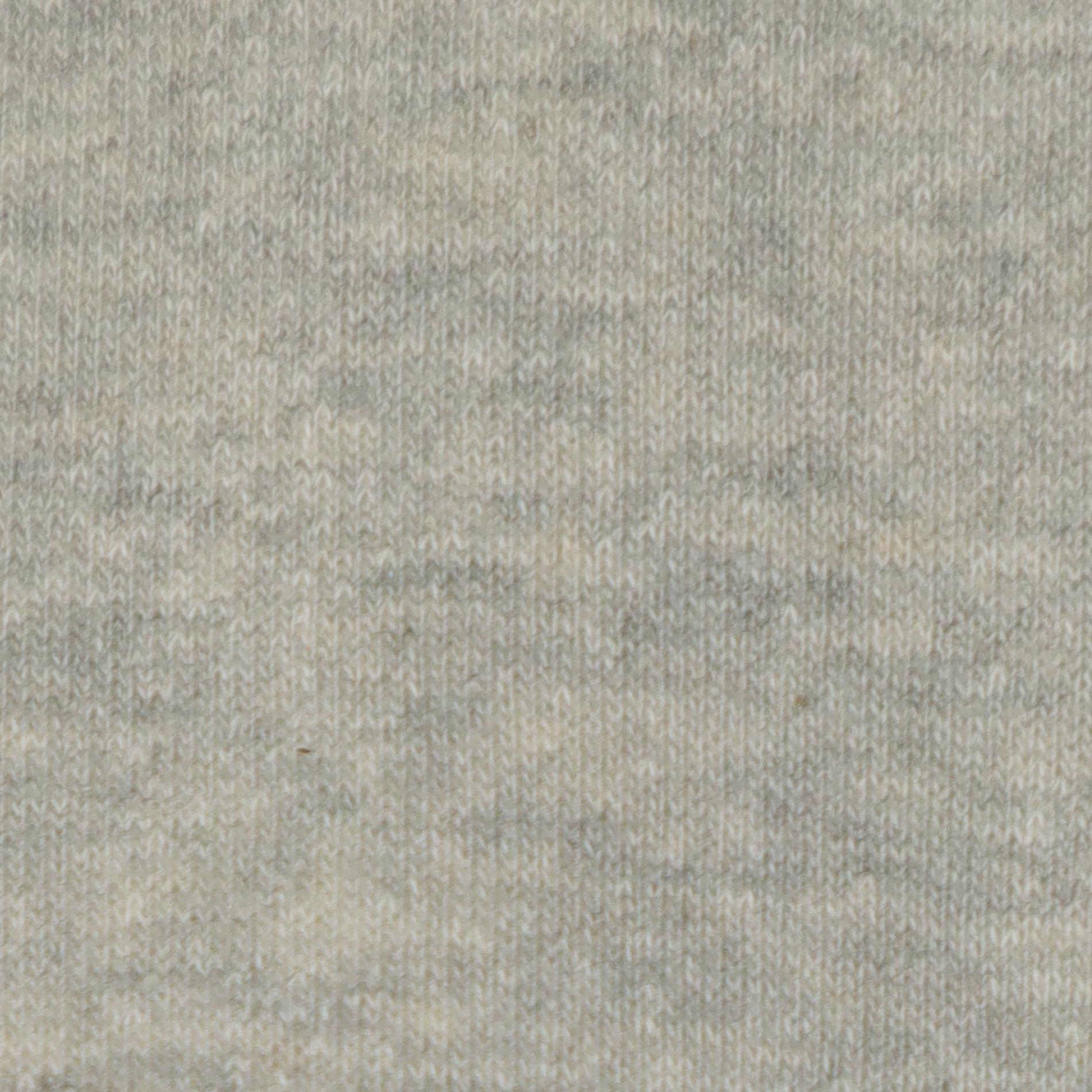 ◆◆リバーシブル吊り裏毛パーカー