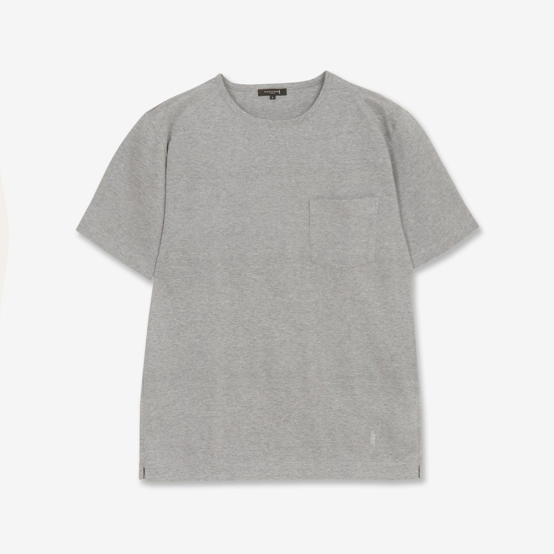 パネルリンクスTシャツ