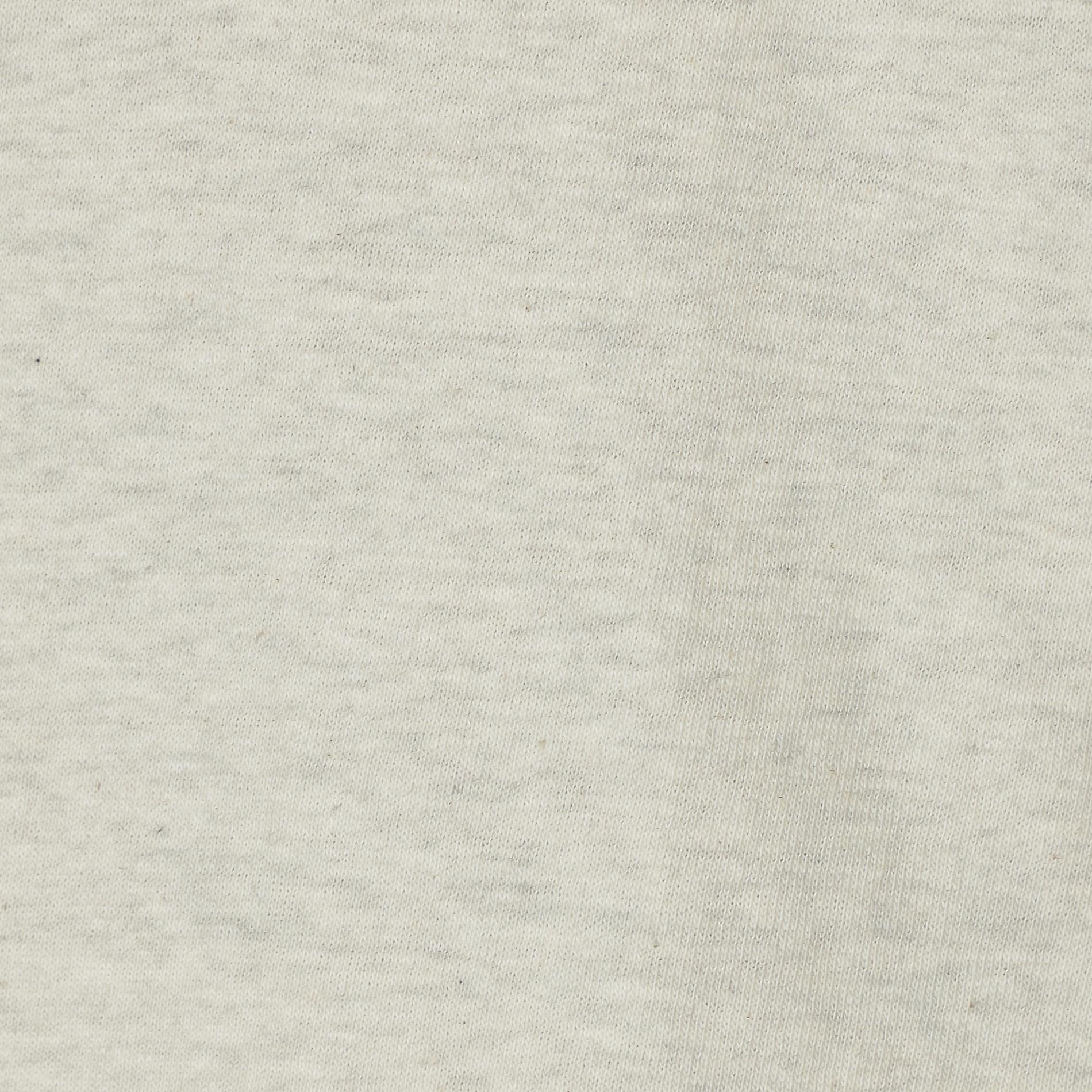 ソフト天竺ポケットTシャツ
