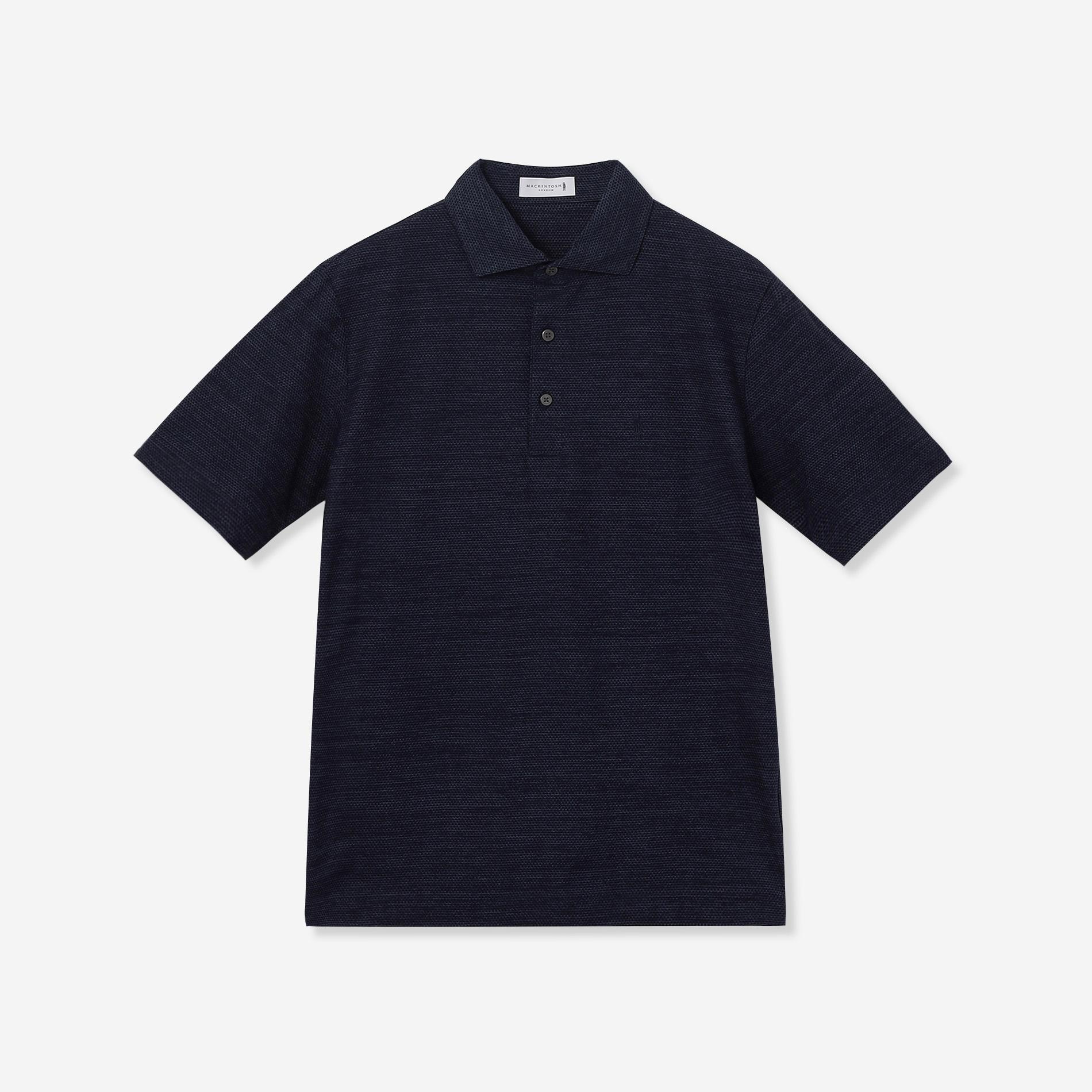 ◆◆ブライトンポロシャツ