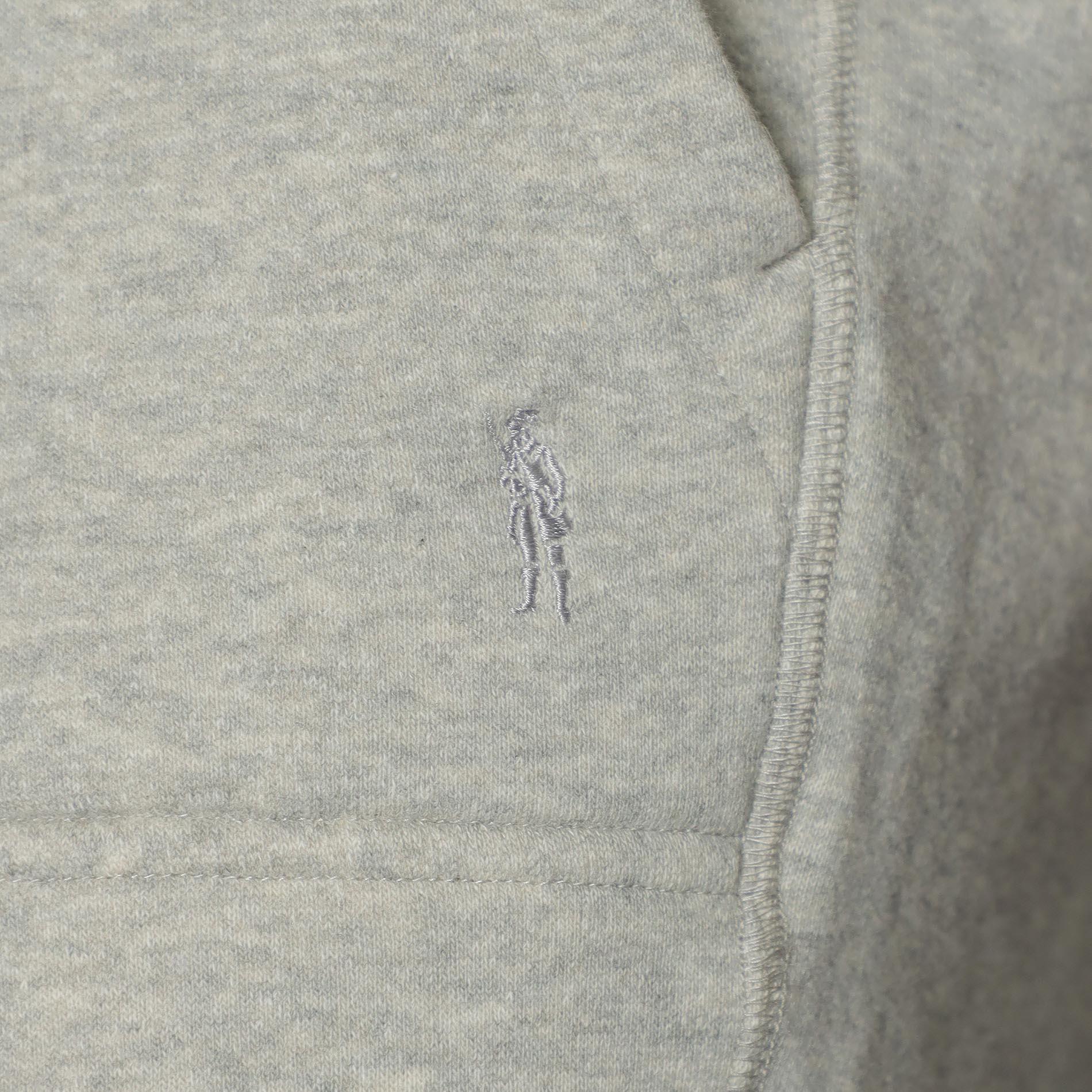 ◆◆リバーシブル吊り裏毛ショートパンツ