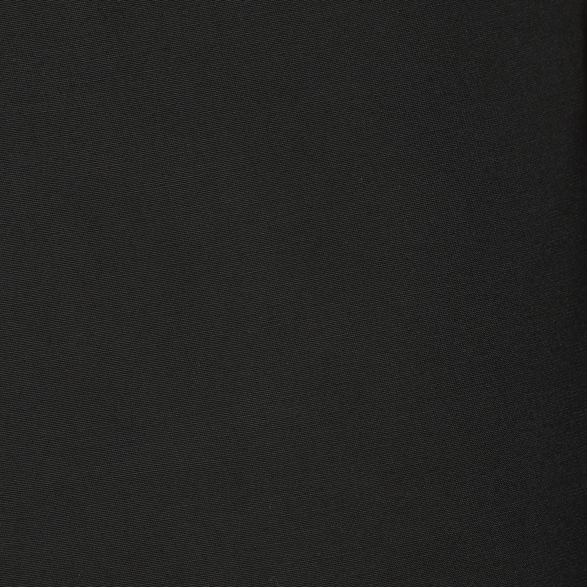 ◆◆アセテートレーヨンラウンジウェアーパンツ