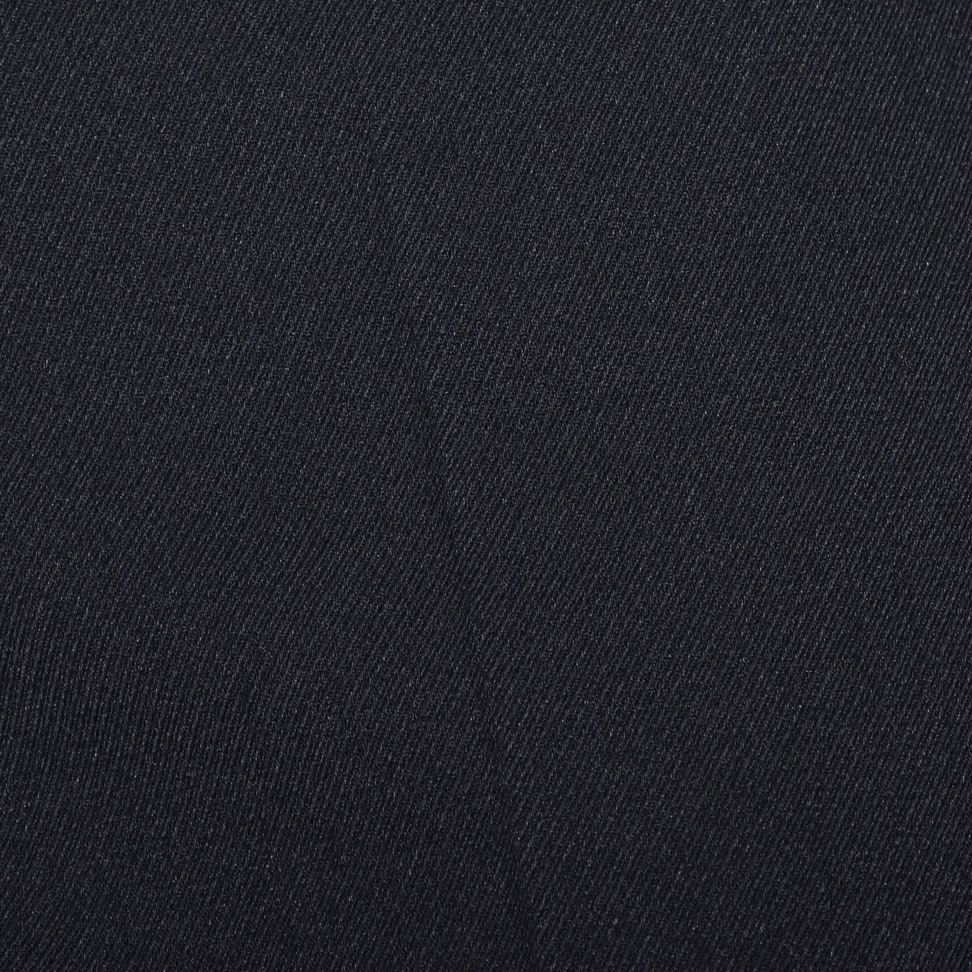 【Breasy Jacket】セットアップカルゼパンツ