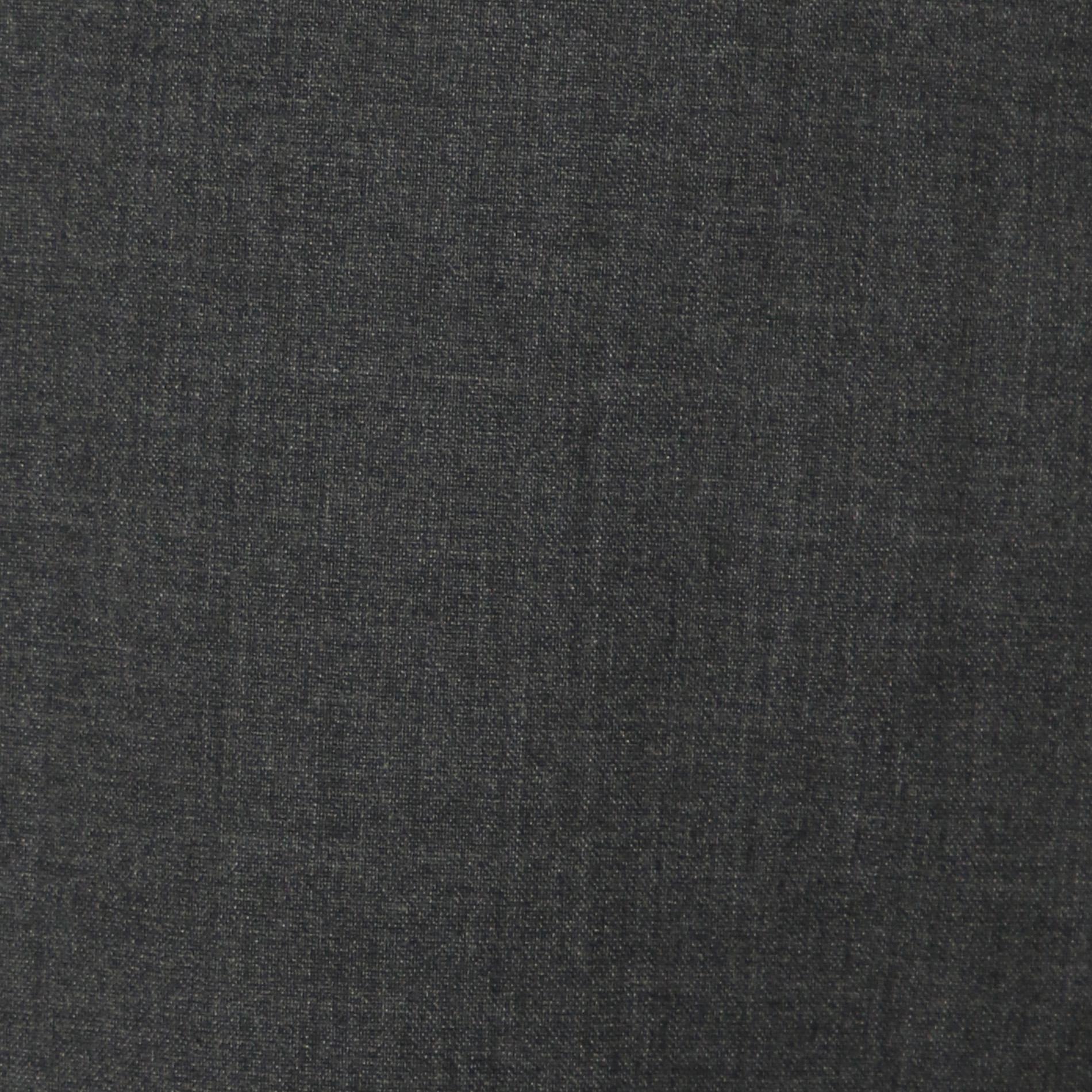 【Breasy Jacket】セットアップトロピカルセットアップパンツ