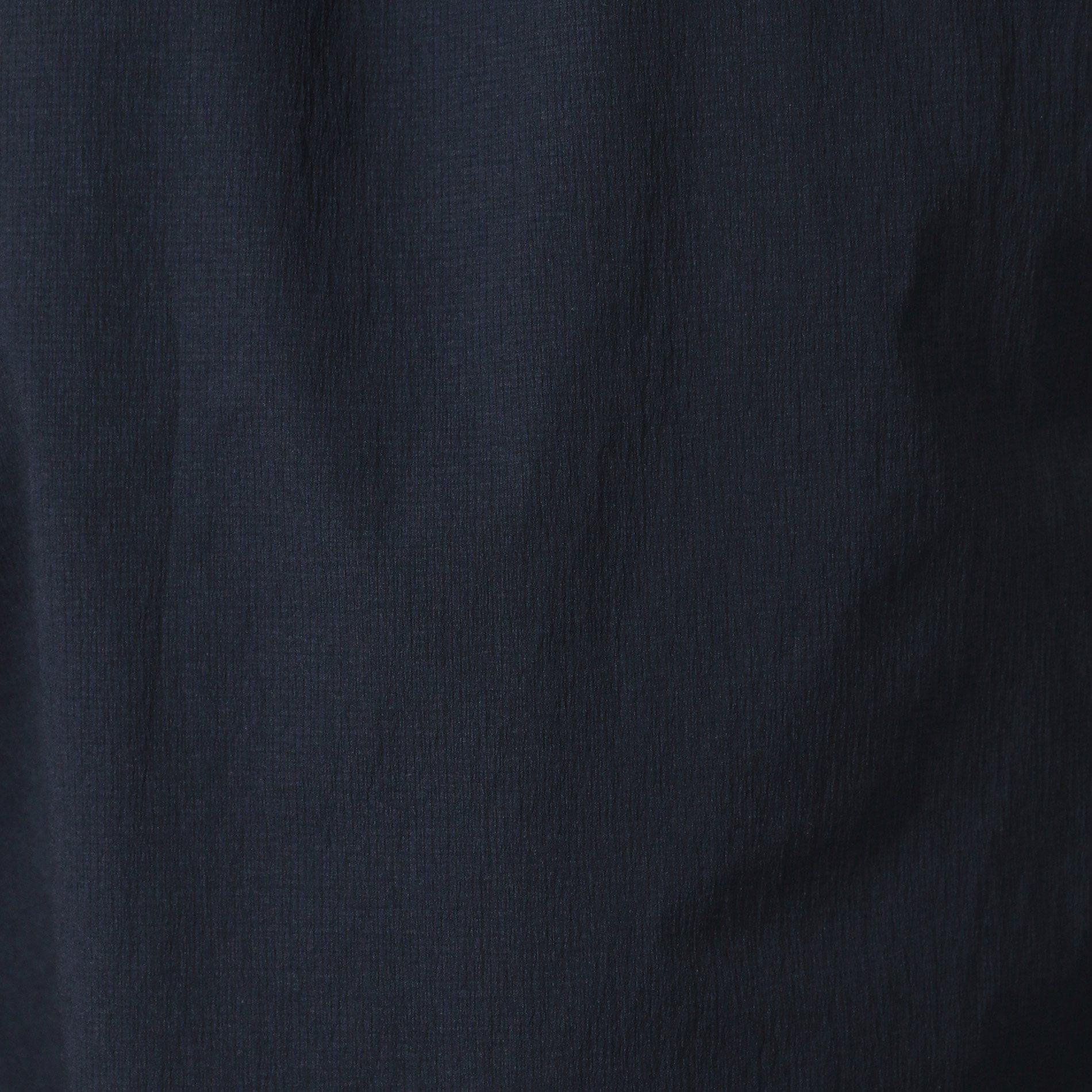 【FEATHER-TECH PAC】【DRY RIP】シャーリングショートパンツ
