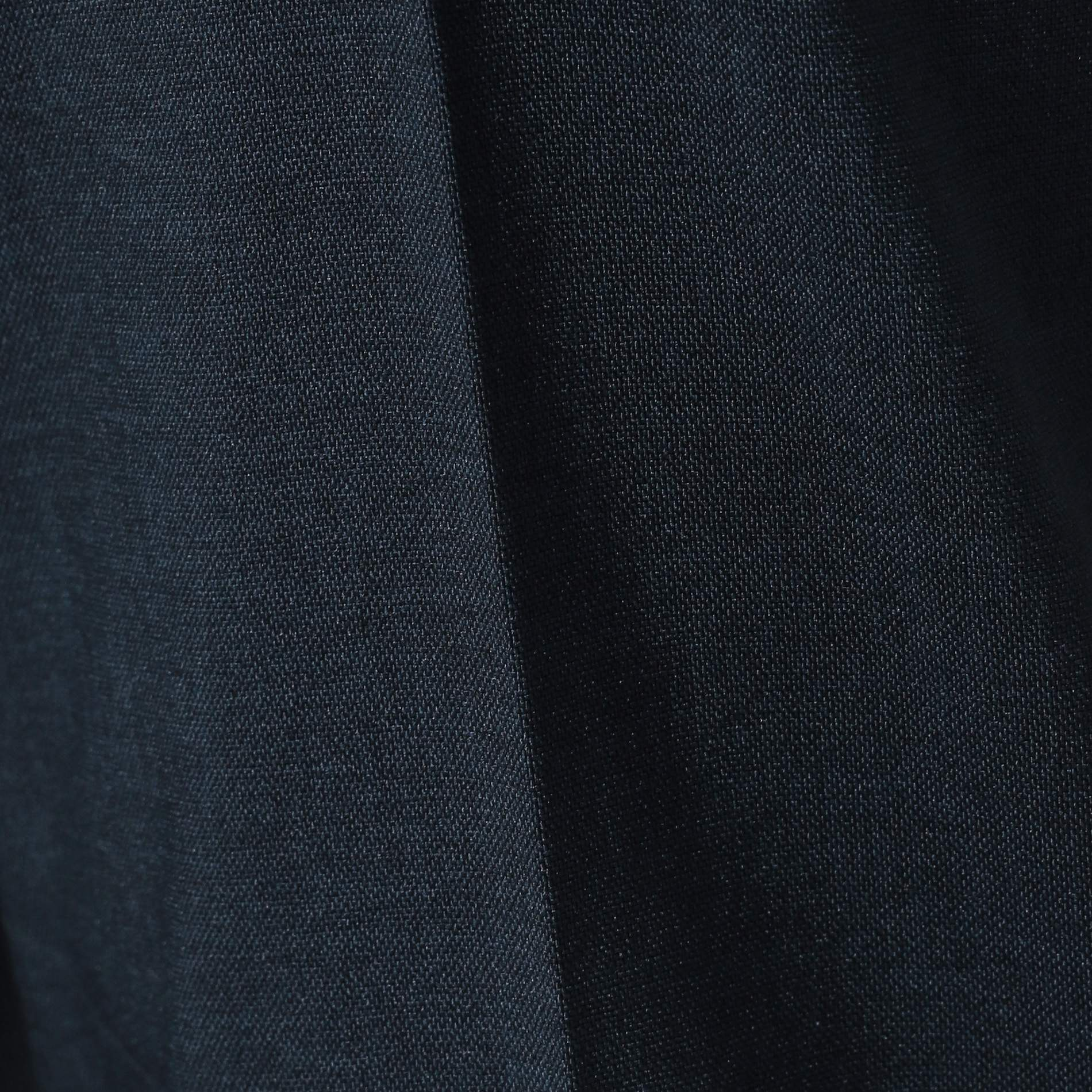 【WEB限定】クールドッツパンツ