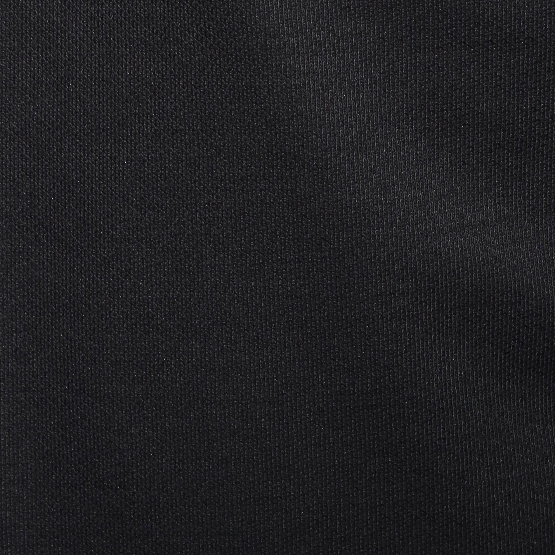 【FLEX JERSEY】絹混バランサーパンツ