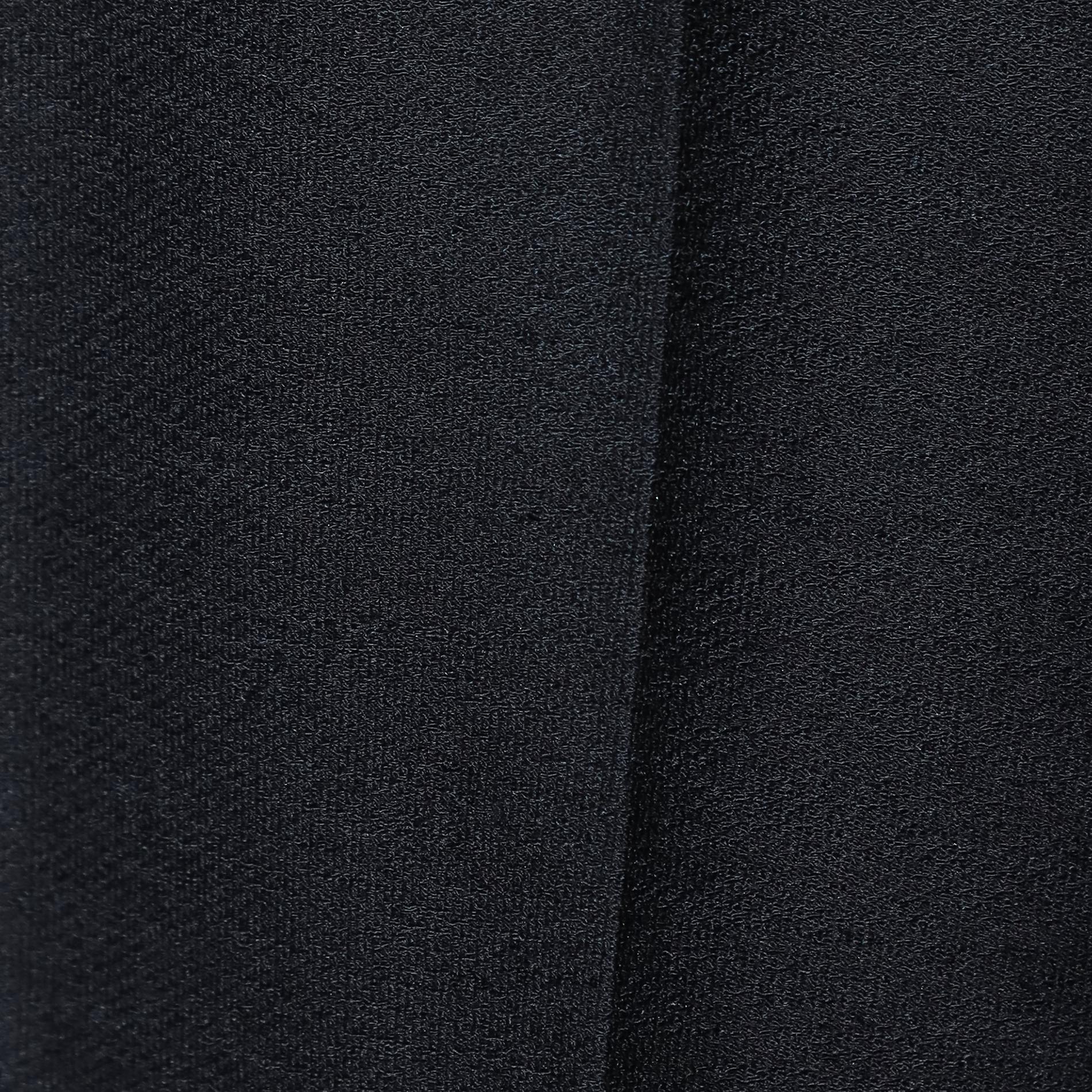◆◆【FLEX JERSEY】アラマーバランサーパンツ