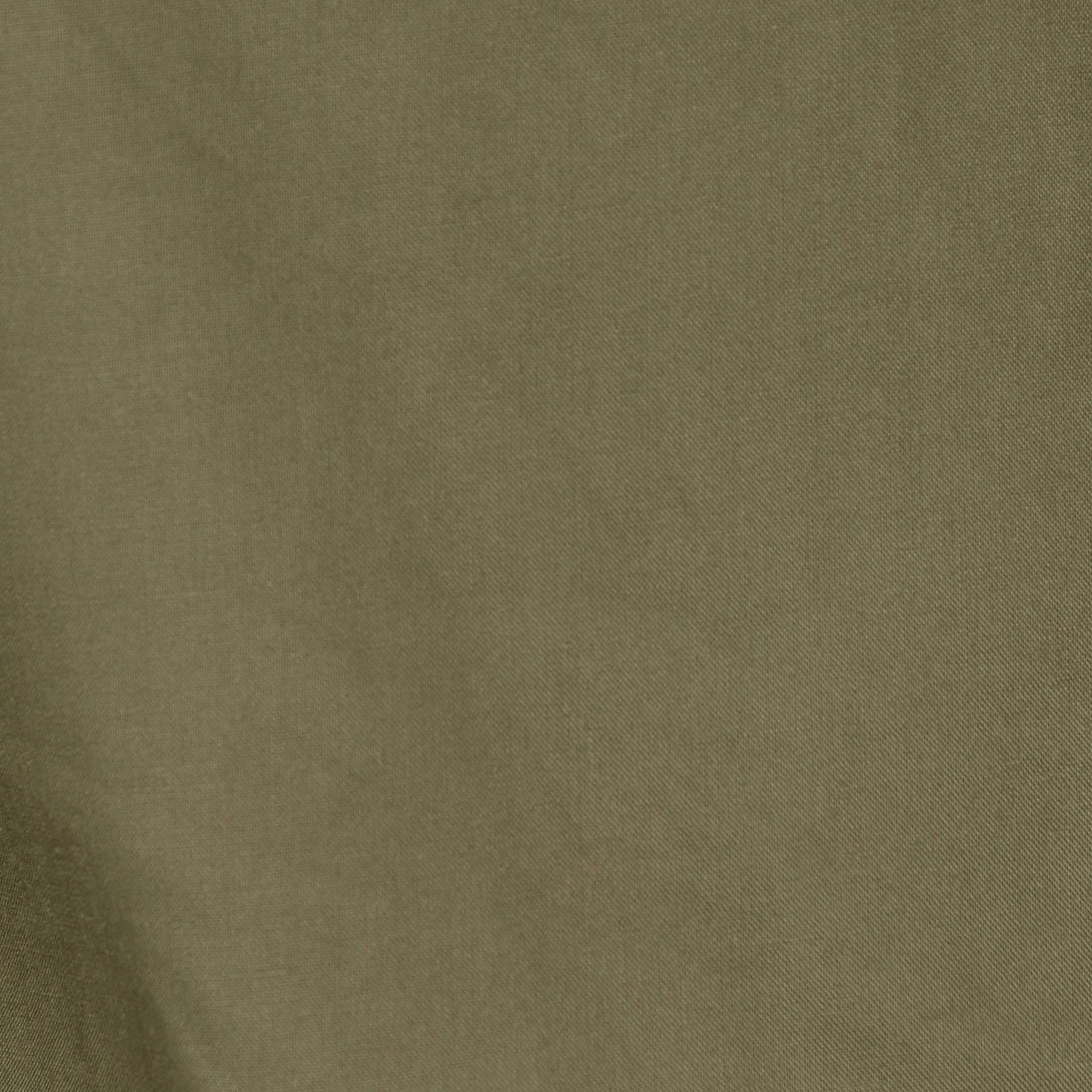 【MACKINTOSH】【CHRYSTON クリストン】ゴム引きフーデッドコート