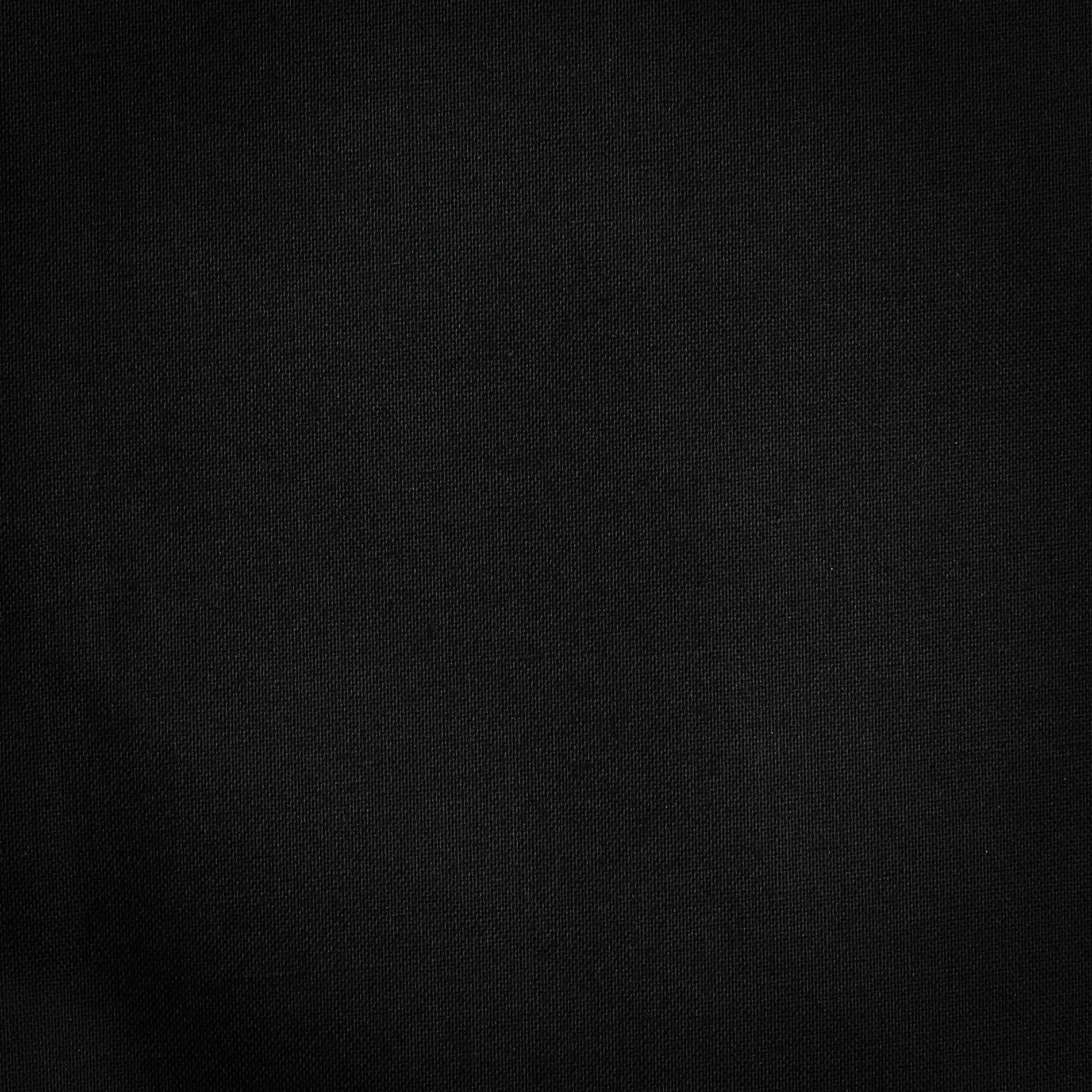 【MACKINTOSH】【DUNKELD】RAINTECコットン ステンカラーコート