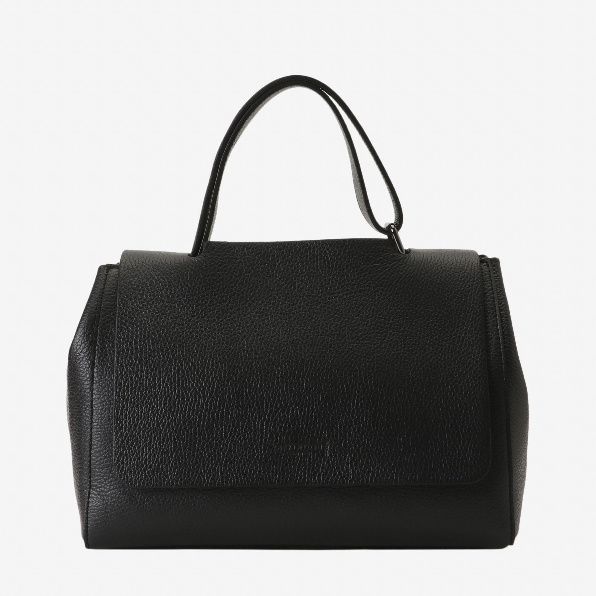 Marantハンドバッグ