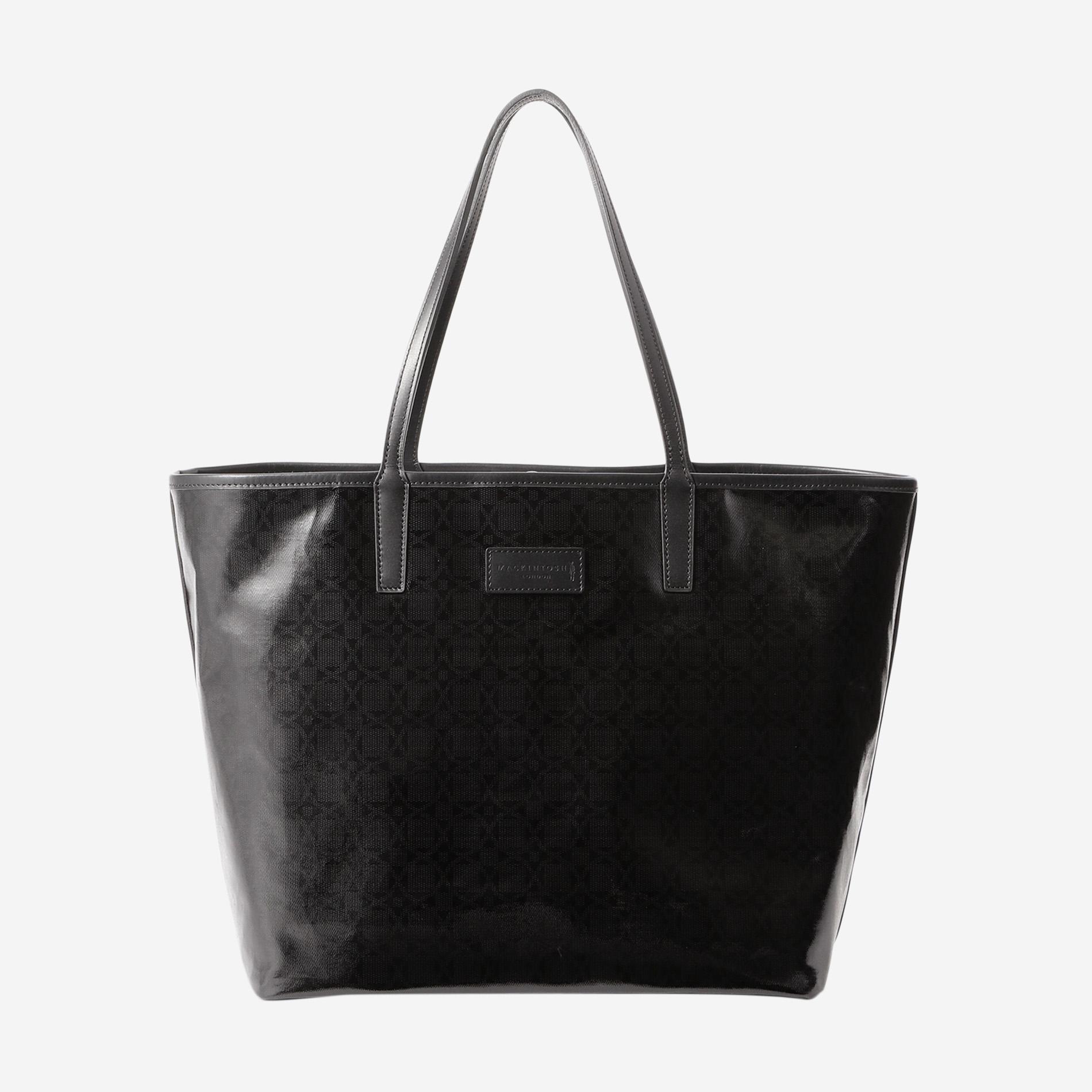 ◆◆リュートートバッグ