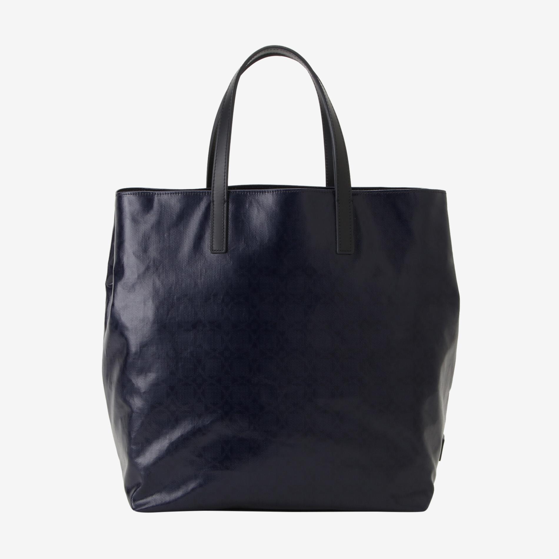 ◆◆【ANDREW】2WAYトートバッグ