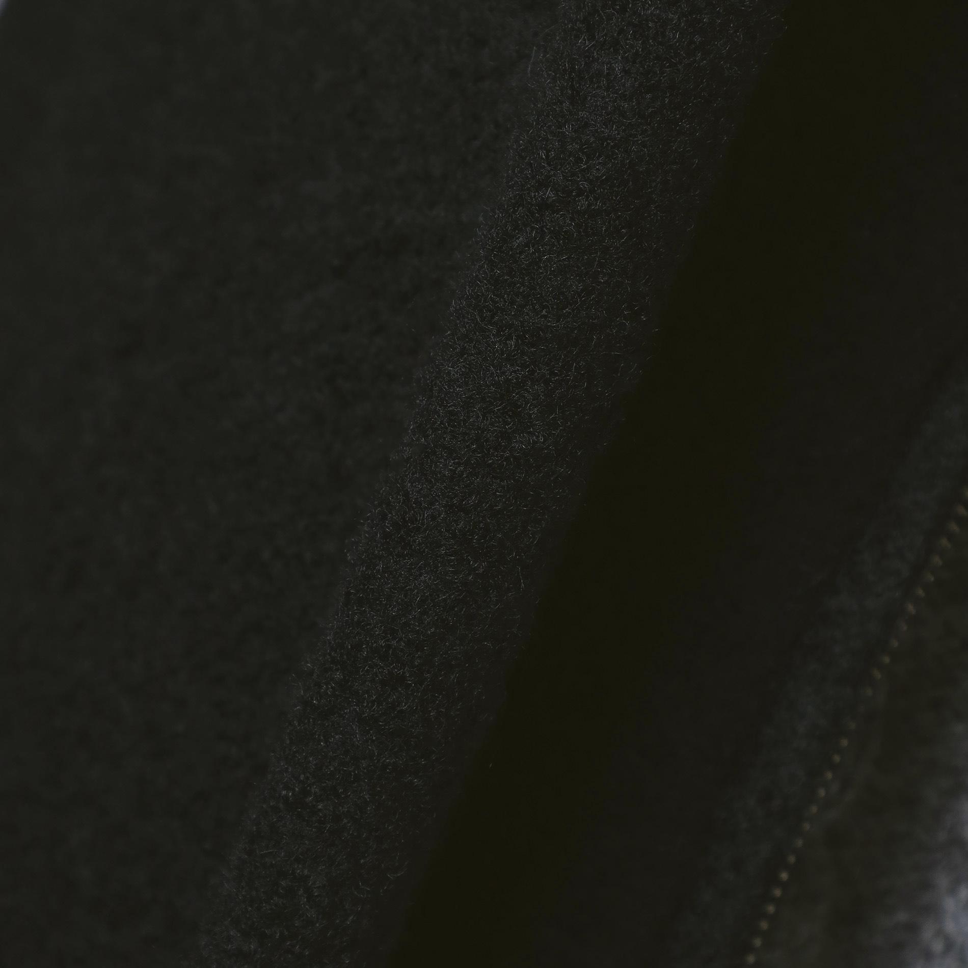 【FLEX NYLON】ストレッチタフタ3WAYコート