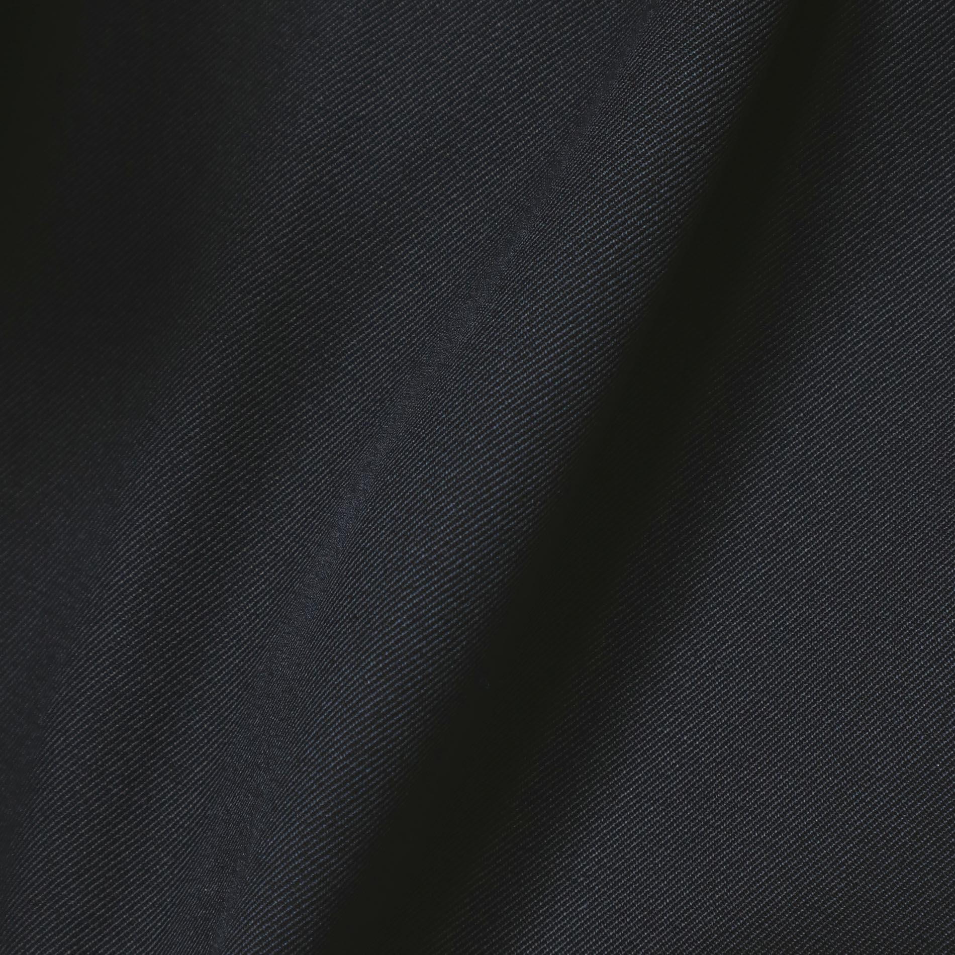 【GABARDINE 19】トレンチコート