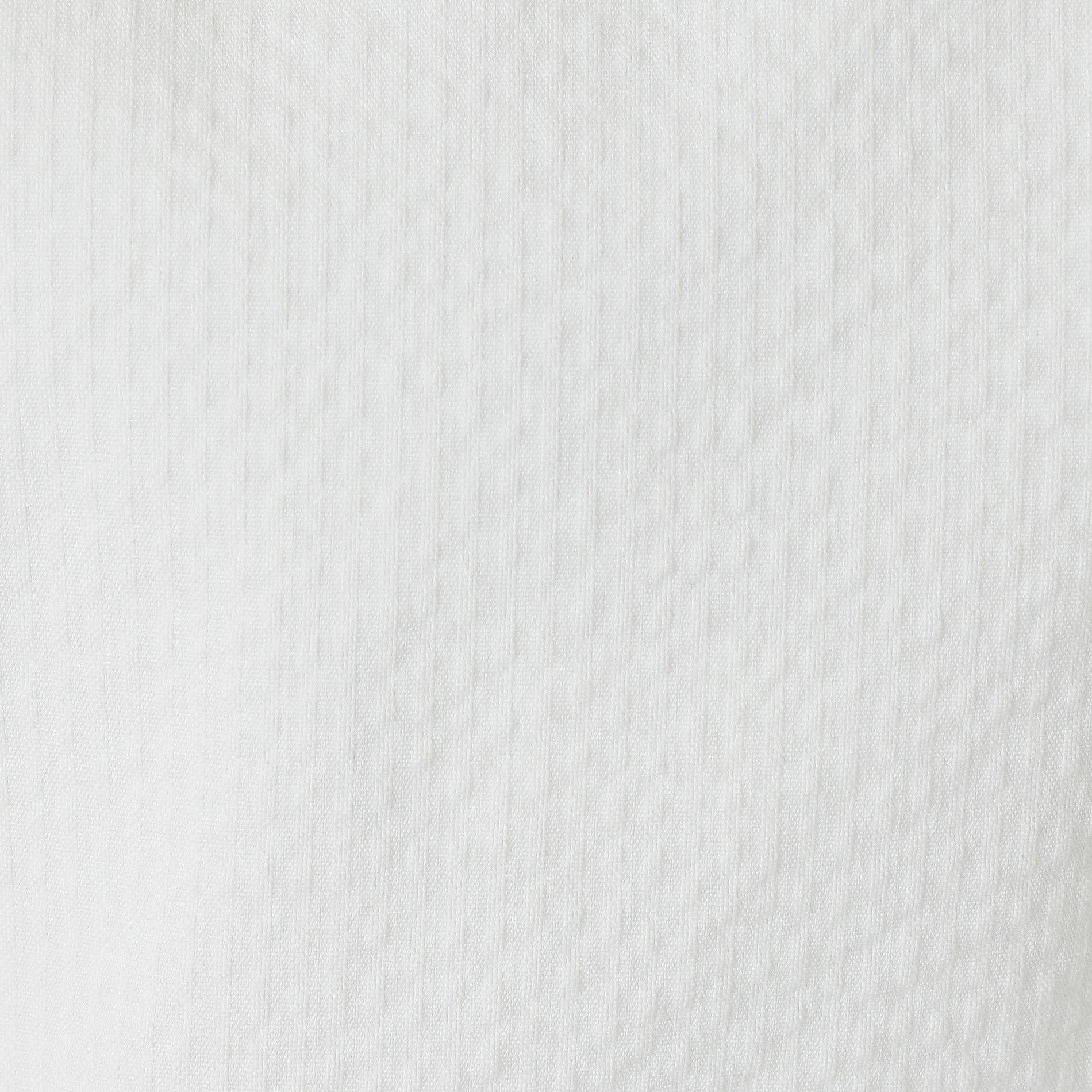 コットンナイロンシアサッカージャケット