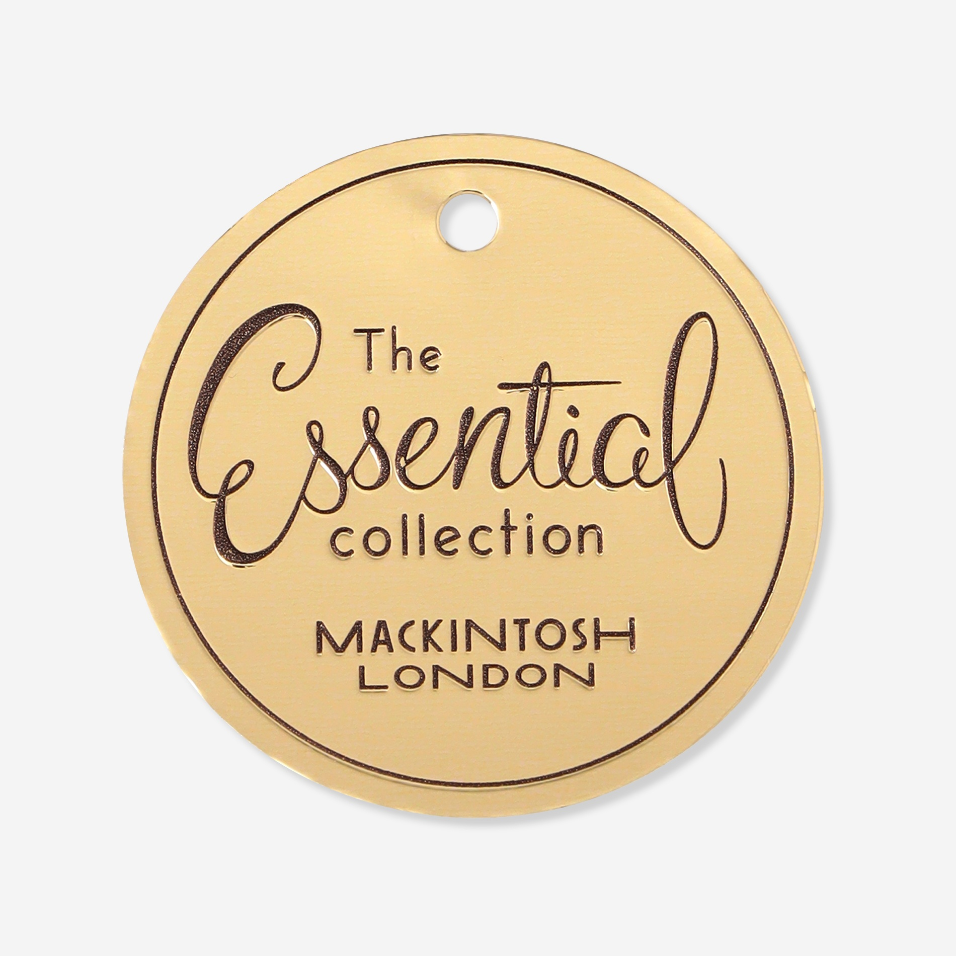 【The Essential Collection】スーパーエアリーニットワンピース