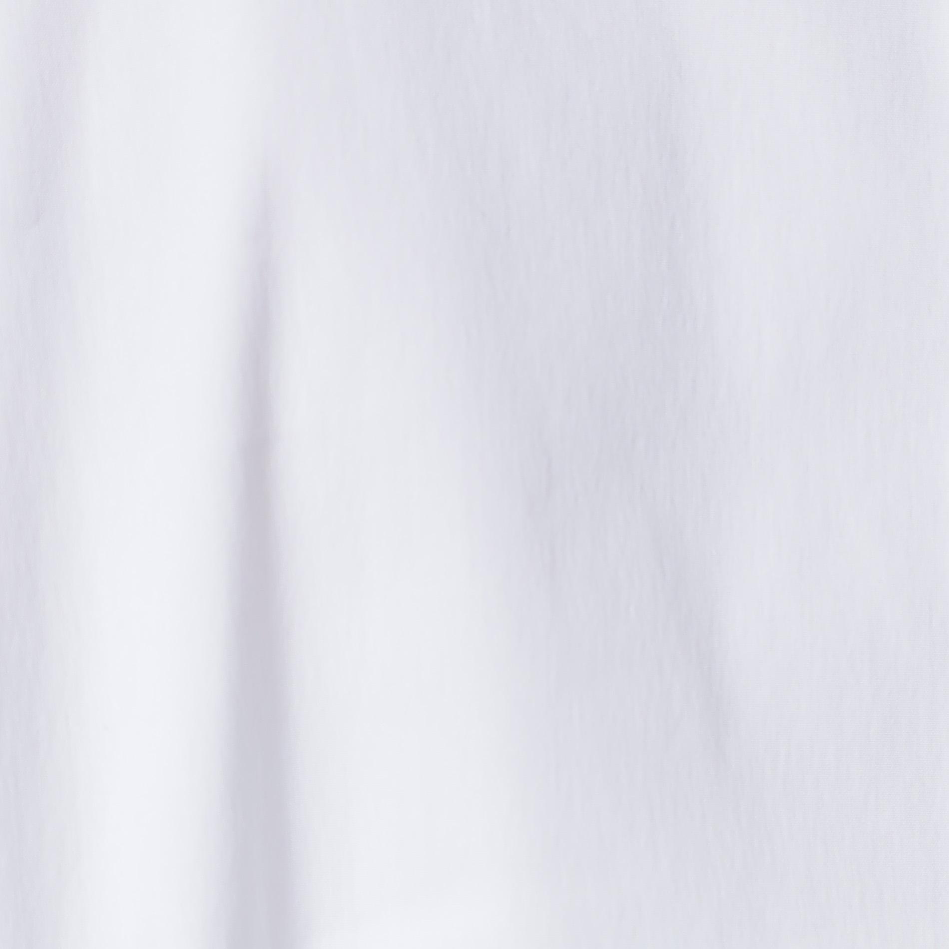 ◆◆レーザーブロードブラウス