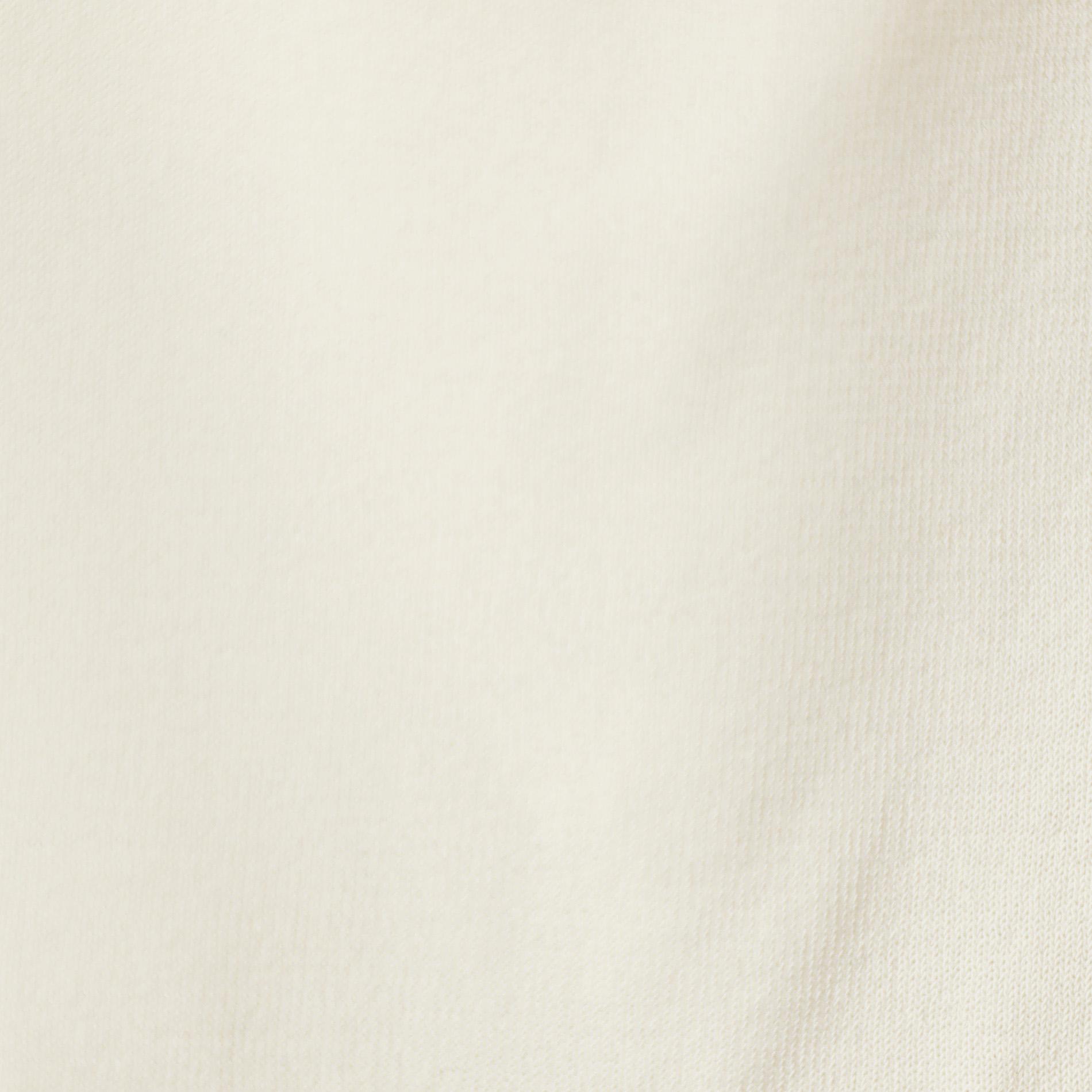 ◆◆クールレーヨンクルーネックプルオーバー