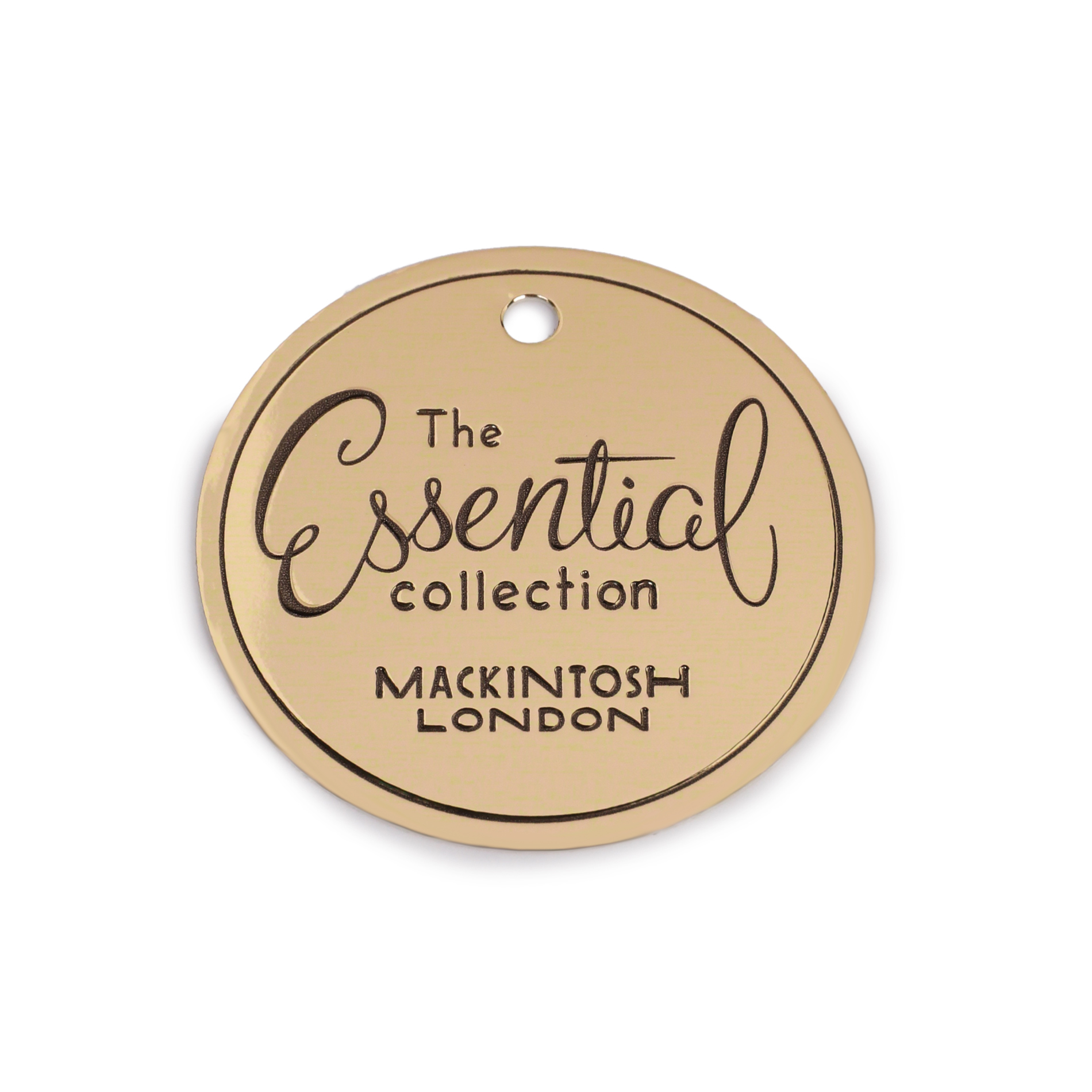 【The Essential Collection】16Gシーアイランドコットン