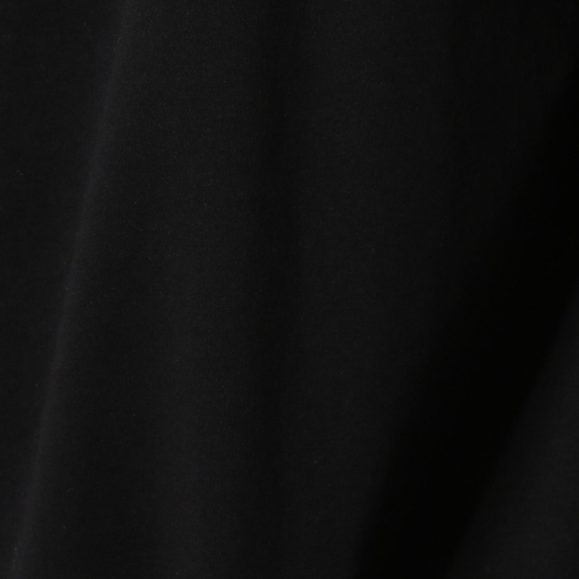 ◆◆【SUPER FINE LAB.】パウダーシュガーコットンカーディガン