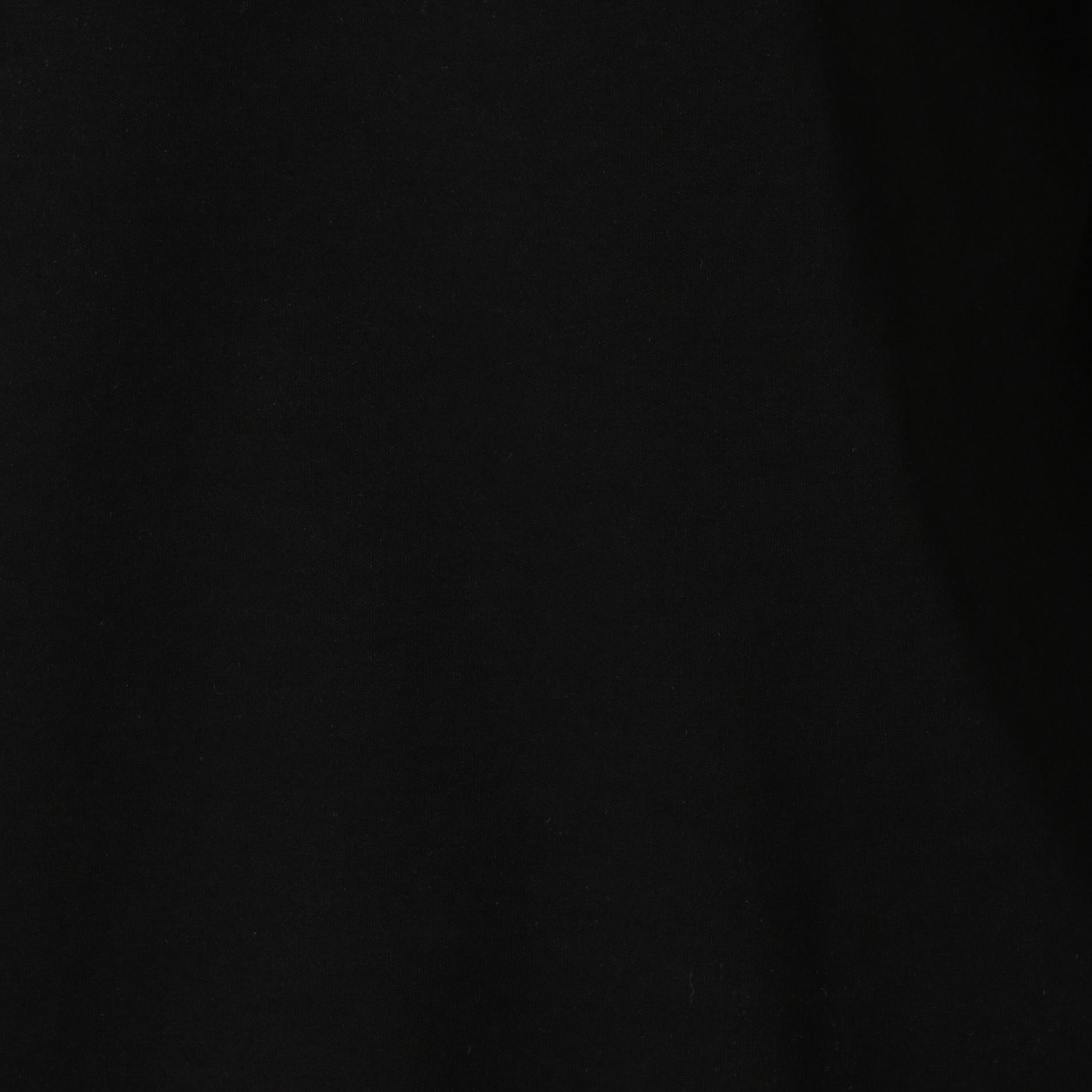 ◆◆【SUPER FINE LAB.】パウダーシュガーコットンクルーネックプルオーバー