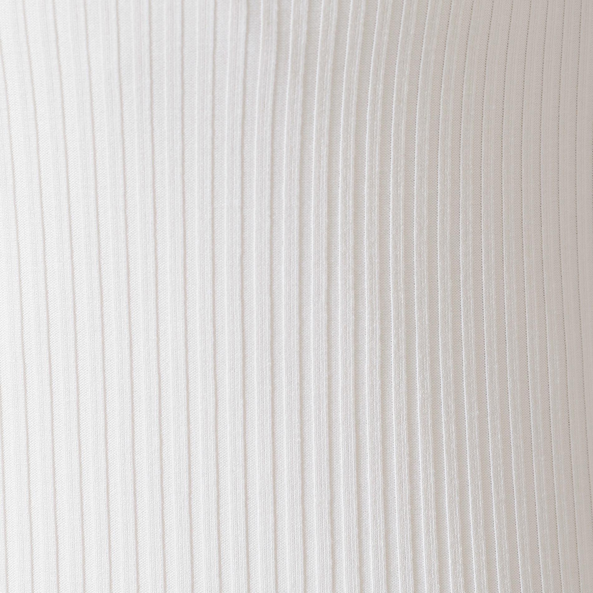 ◆◆ストレッチリブタンクトップ