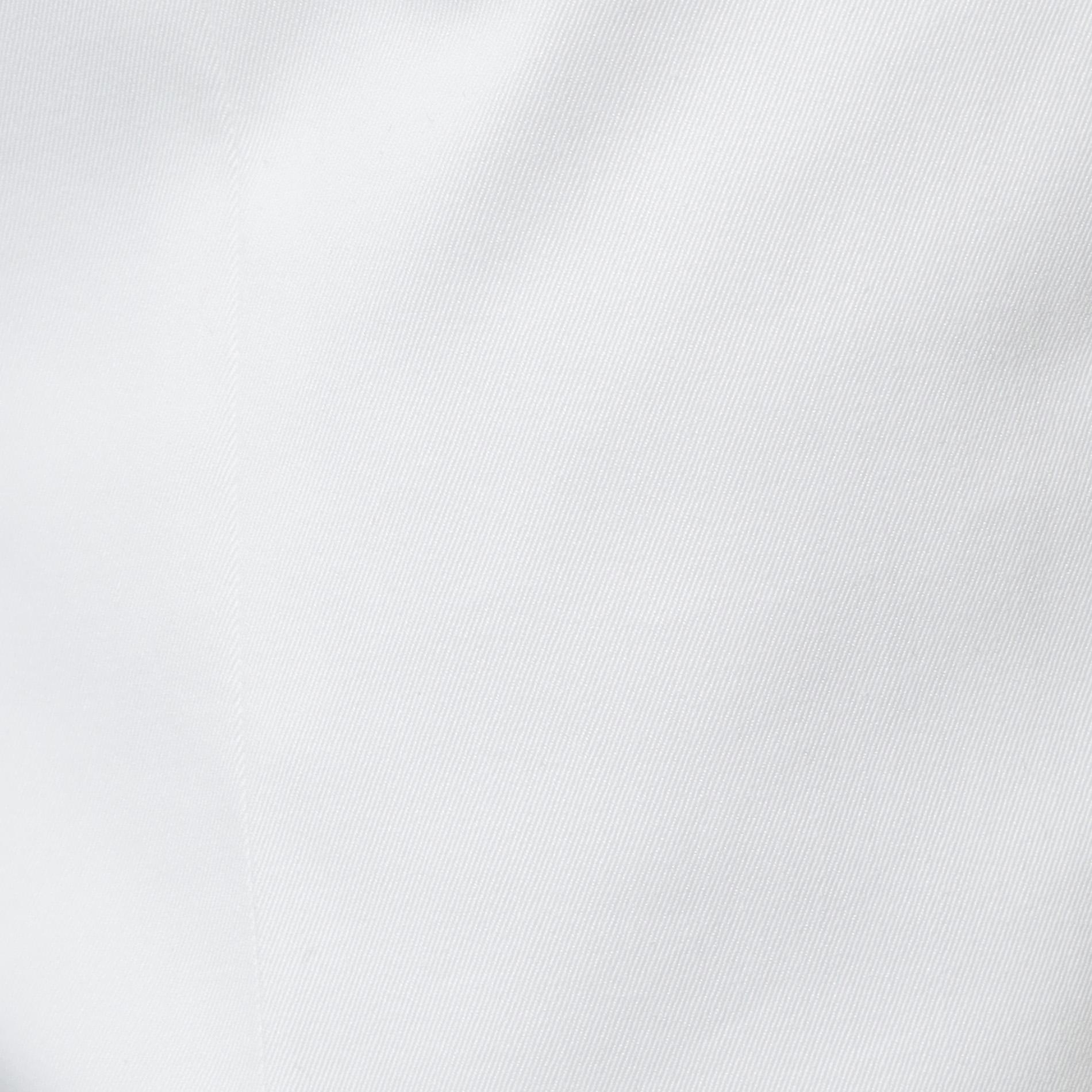 ◆◆ボディーシェルチノパンツ