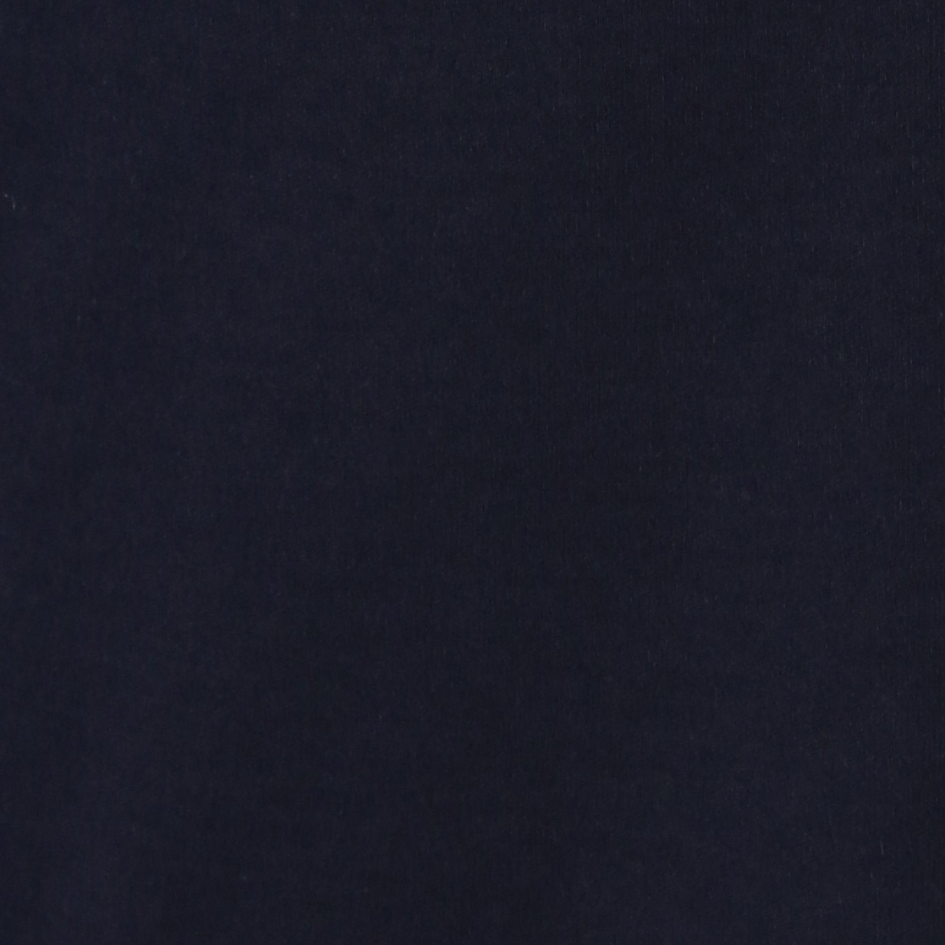 【SUPER FINE LAB.】パウダーシュガーコットンパンツ