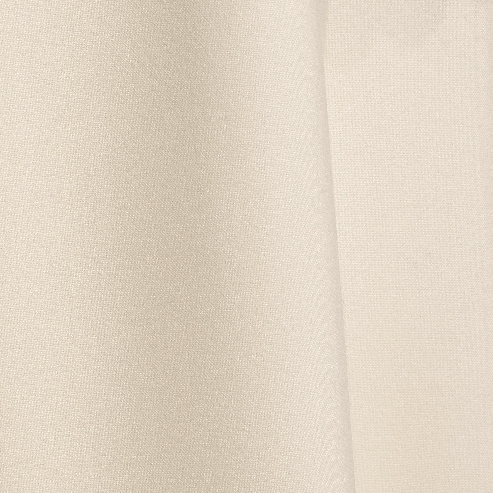 ライトダブルクロスストレッチスカート
