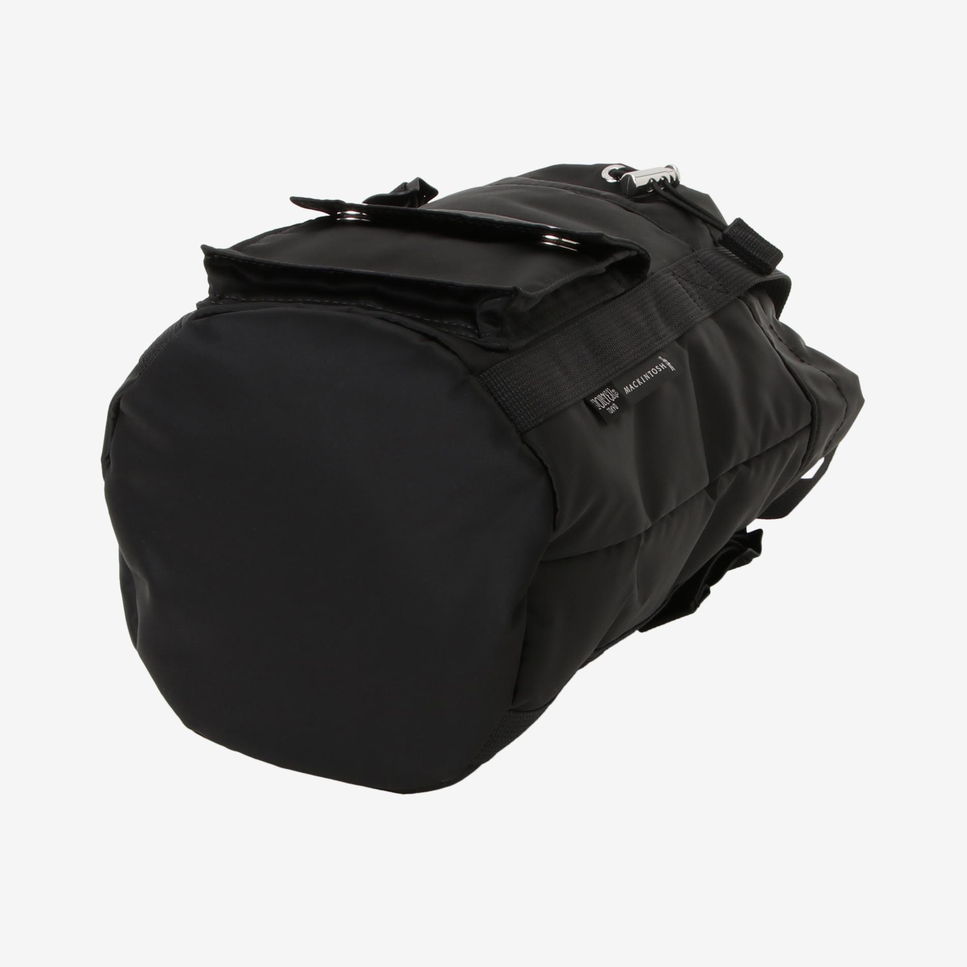 ◆◆【MACKINTOSH×PORTER】ミニバケツトートバッグ