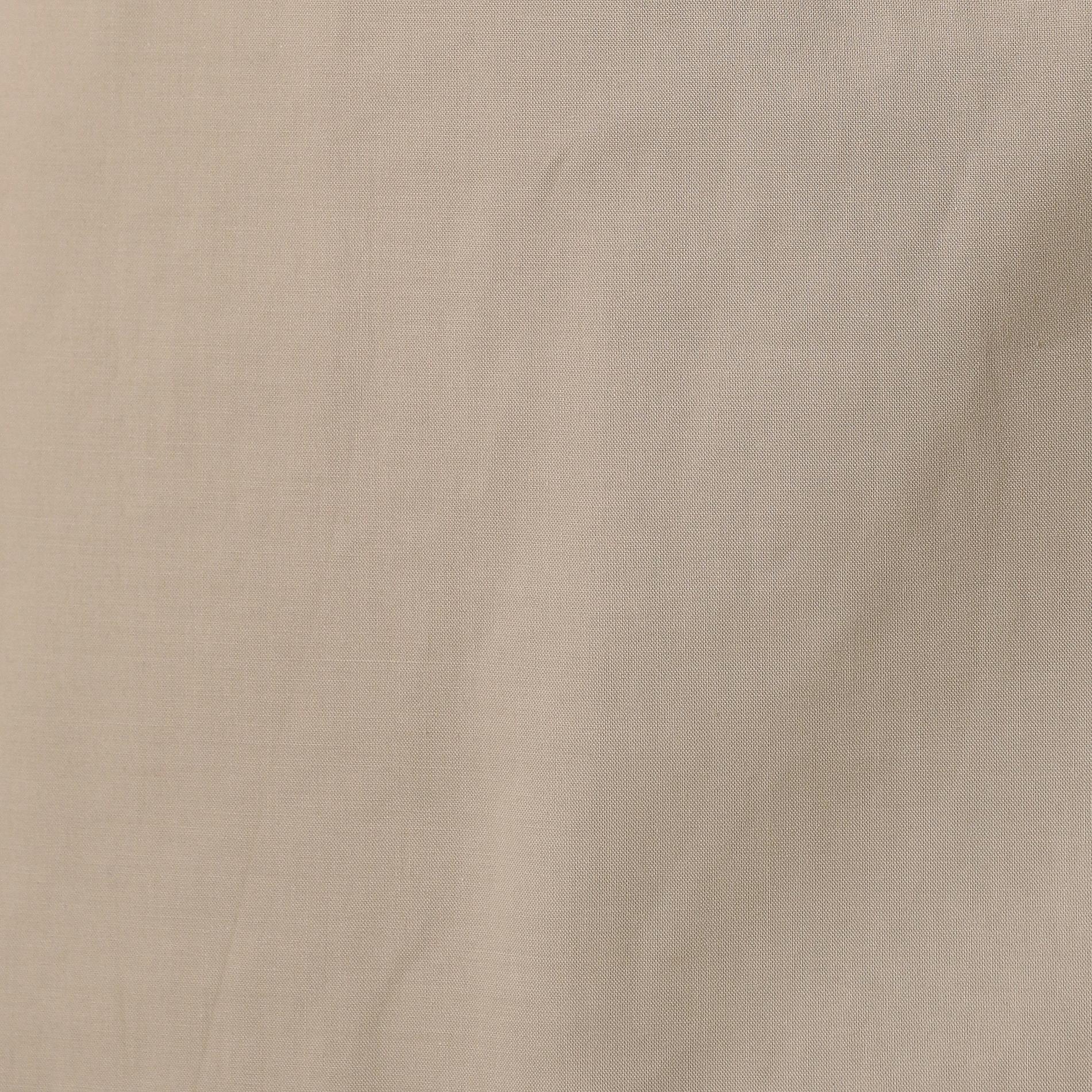 【MACKINTOSH】【BLAIRMORE】シングルトレンチコート