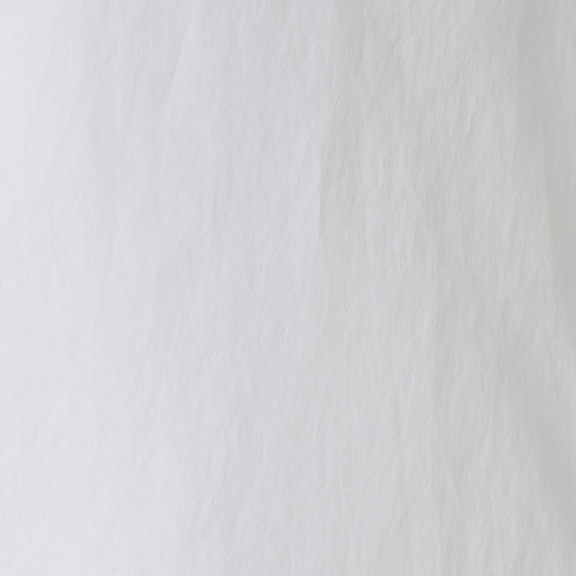 【MACKINTOSH】【MEIGLE】ロングレインコート