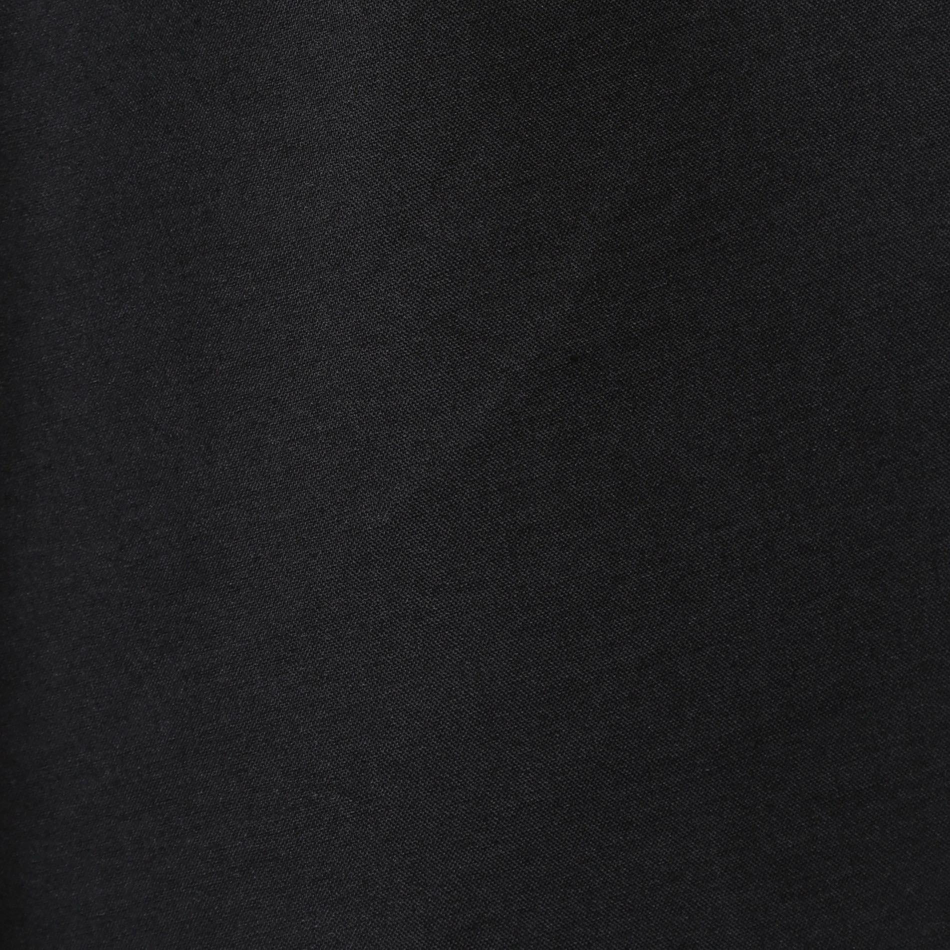 【MACKINTOSH】【GREENLAW】ゴム引きフーデッドポンチョ
