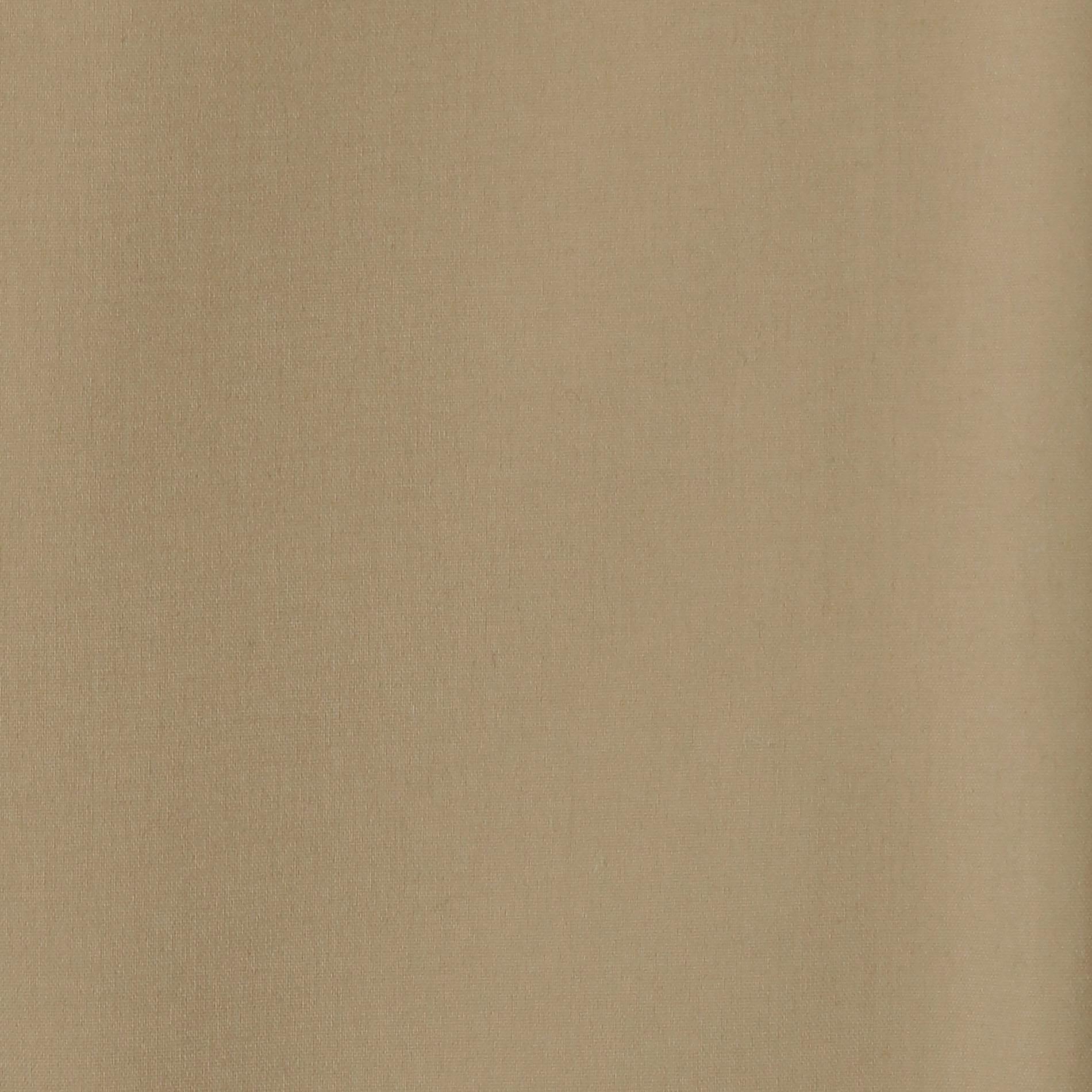 【MACKINTOSH】【ALCAIG】モッズ風コート
